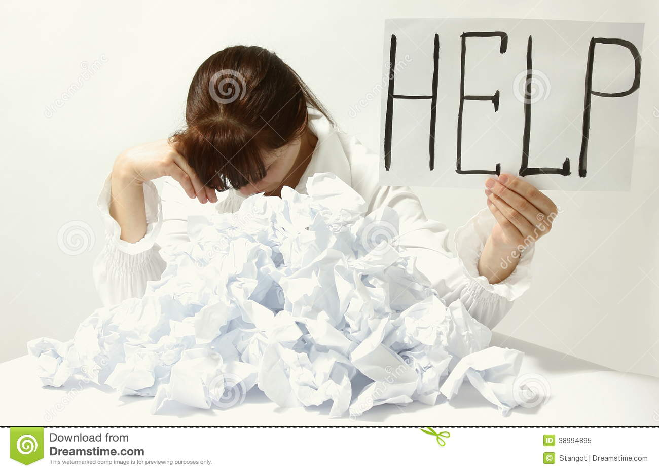 Help with paper.........................................?