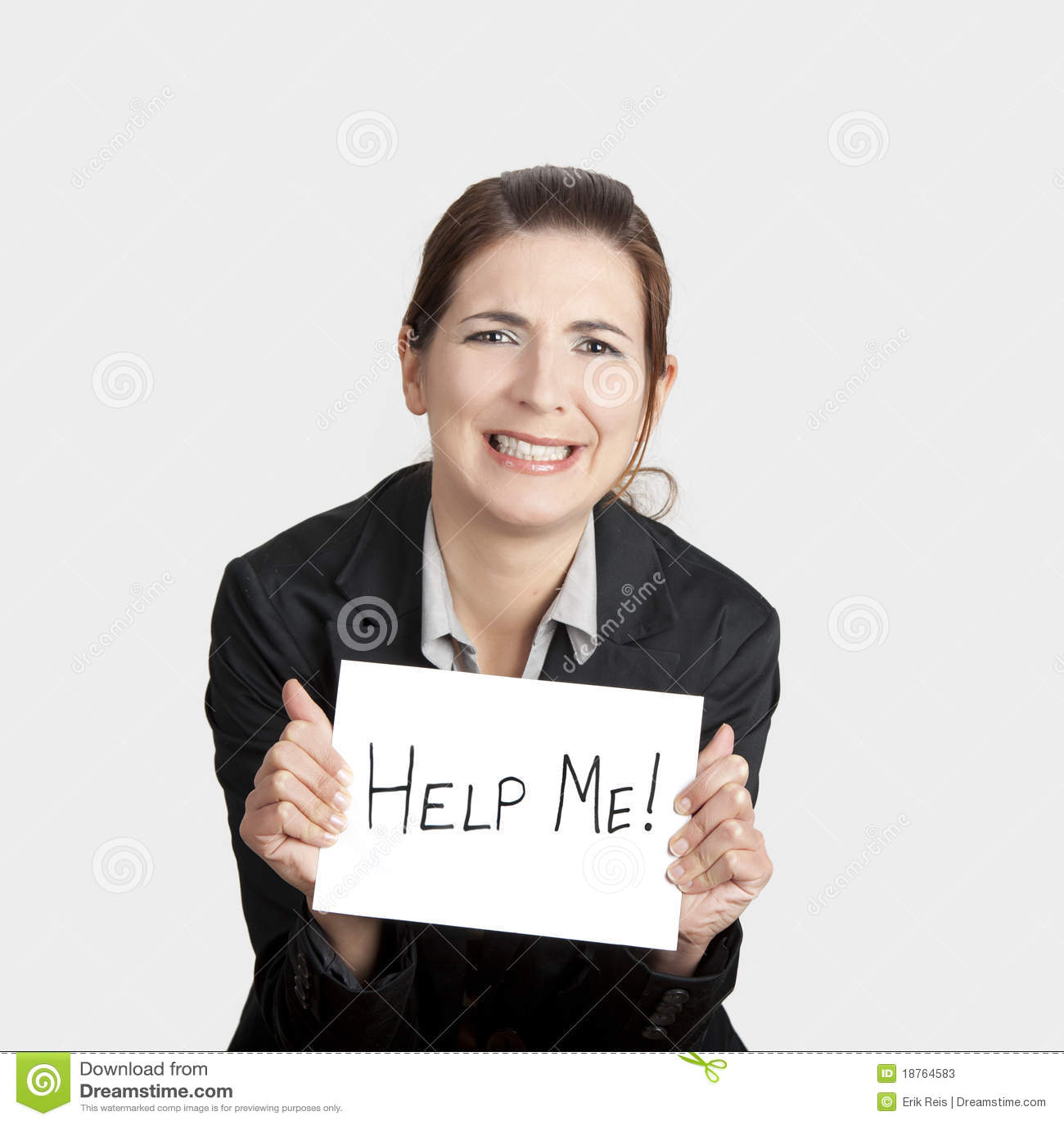 Please help me !!!!!?