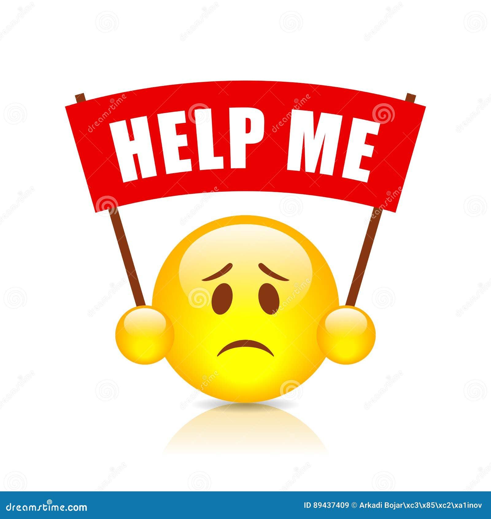 Personals help