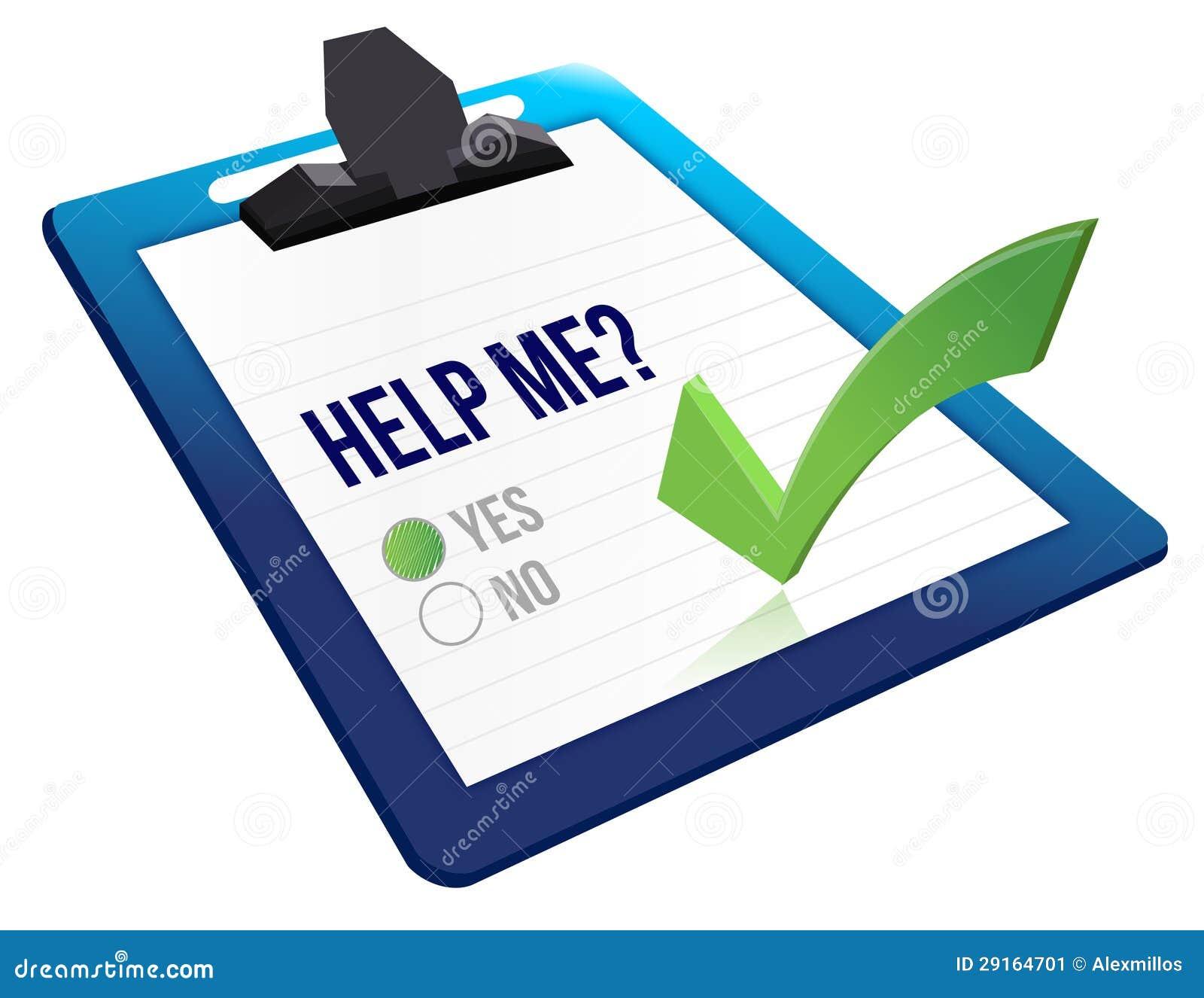 Accept, box, check, check-box, creative, data, exchange ... |Check Box Yes