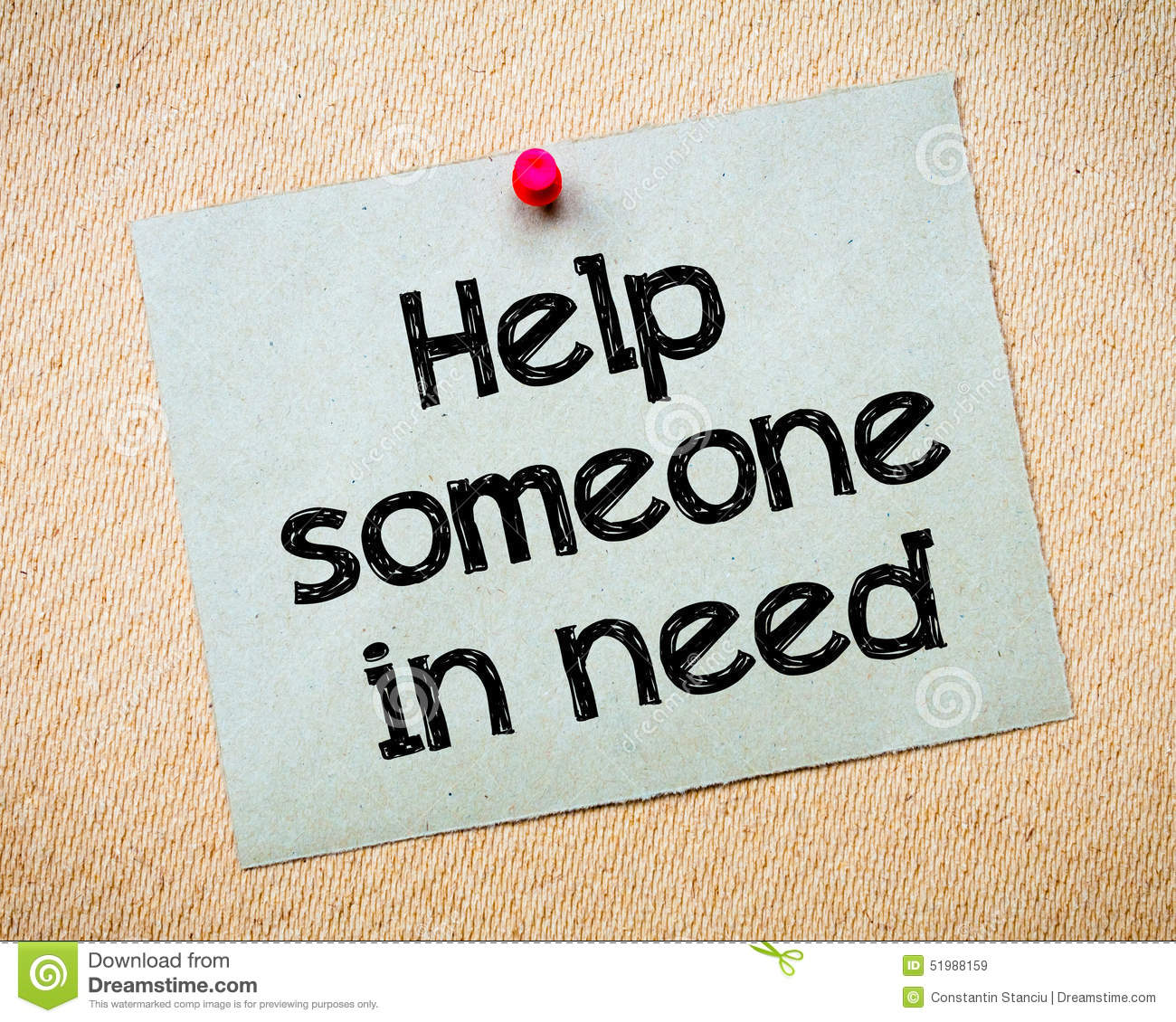 helping someone in need No matter what problems you're dealing with, whether or not you're thinking about suicide, if you need someone to lean on for emotional support, call the lifeline people call to talk about lots of things: substance abuse, economic worries, relationships, sexual identity, getting over abuse, depression, mental and physical illness, and loneliness, to name a few.