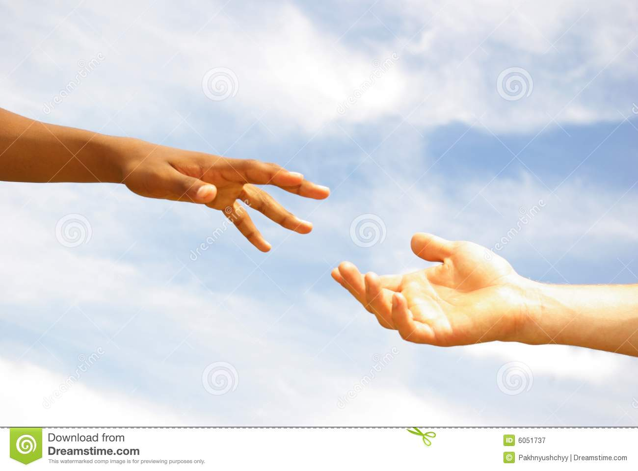 helping hands images free helping hand stock image image of isolated shake human 6413