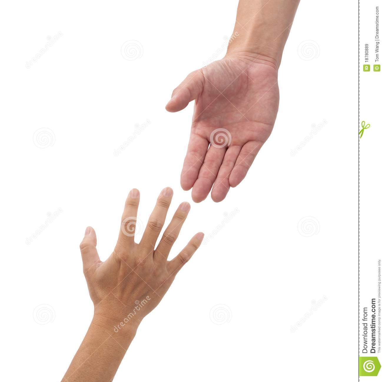 helping hands images free helping hands royalty free stock images image 18780889 9913