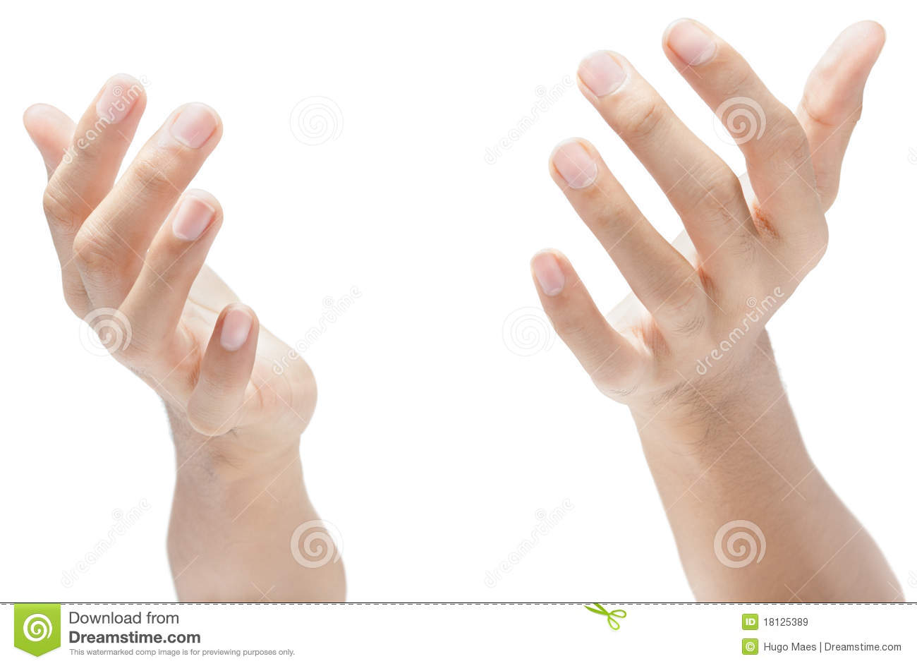 helping hands offering royalty free stock images image shaking hands clipart free 2 hands shaking clipart