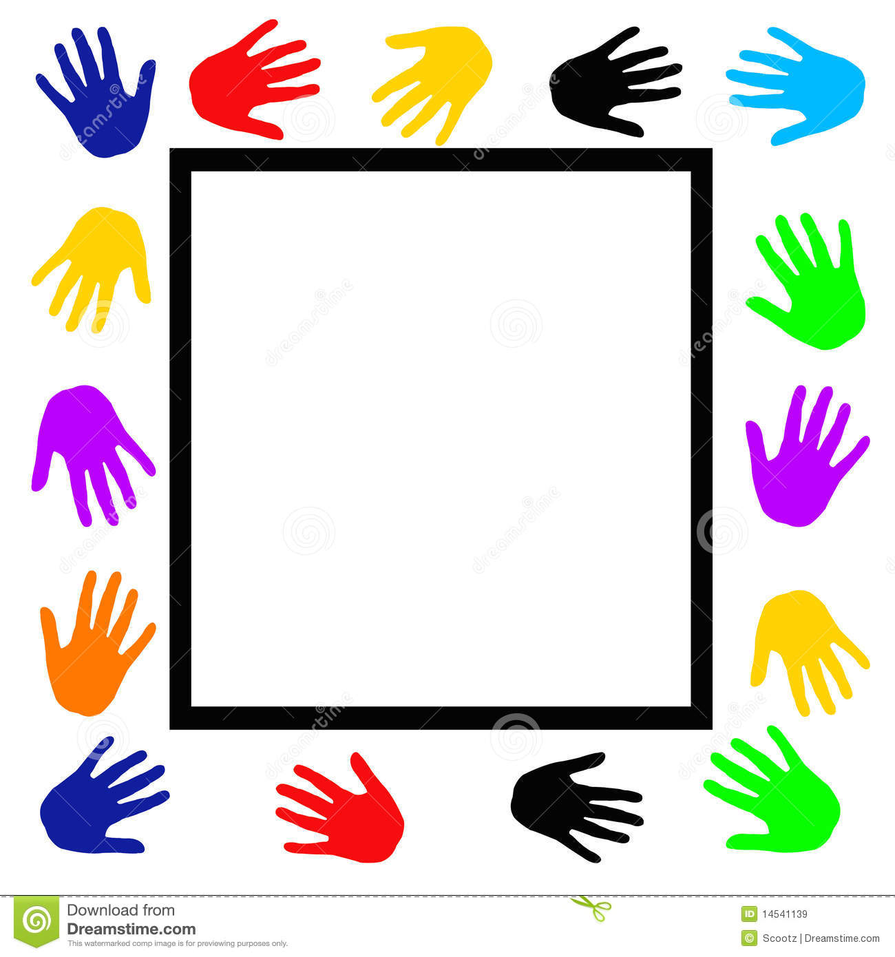 helping hands images free helping hands poster royalty free stock images image 8341