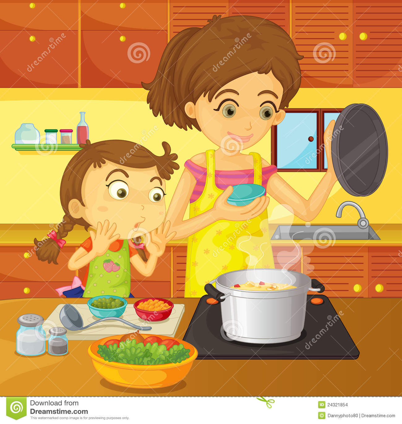 helping mother at home It was not so long ago most families could afford a mother at home mothers at home matter campaigns to cherish please help us to continue helping families.
