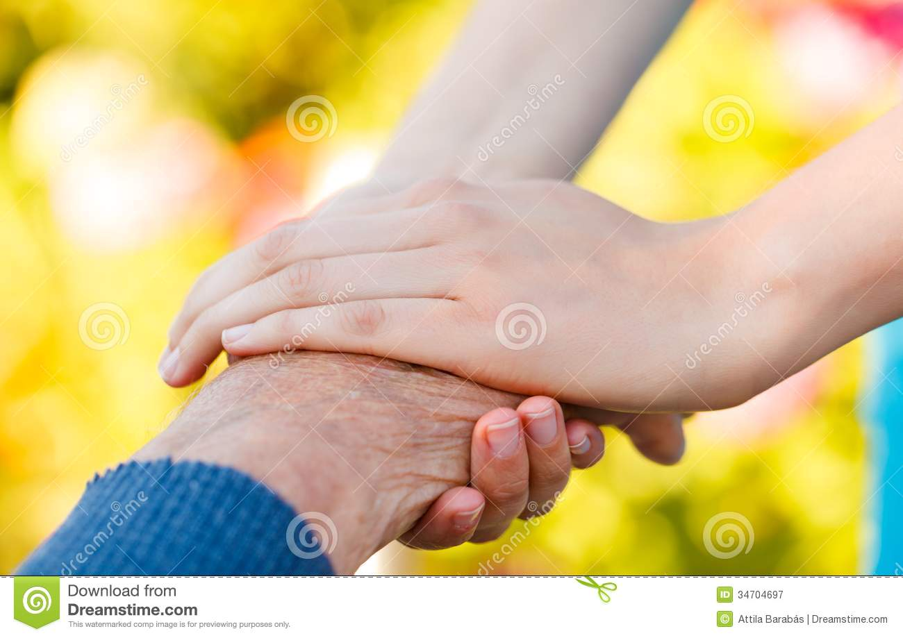 helping hands images free helping the needy royalty free stock photography image 6393