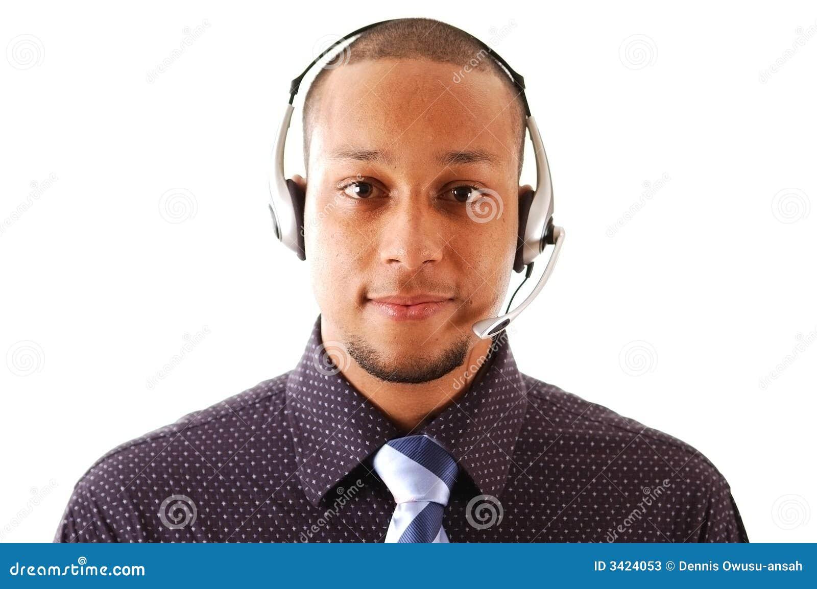 Helpline för 2 kommunikation