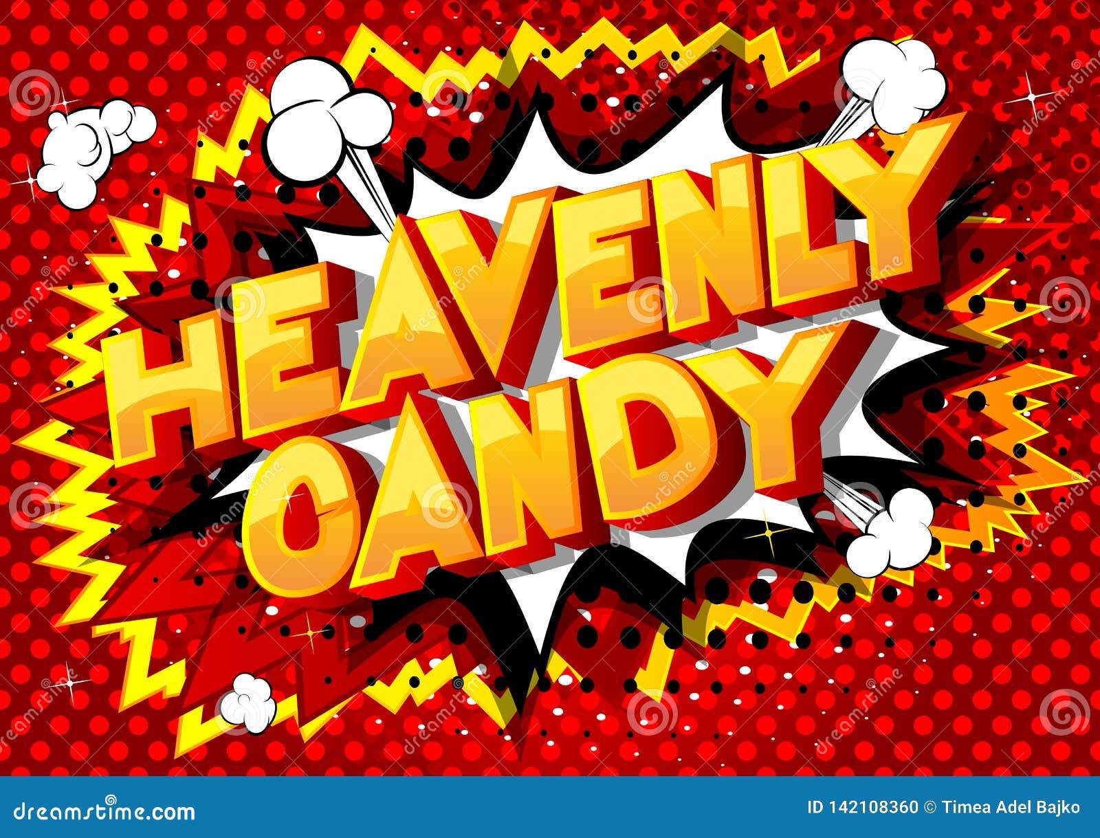 Hemels Suikergoed - de Grappige woorden van de boekstijl