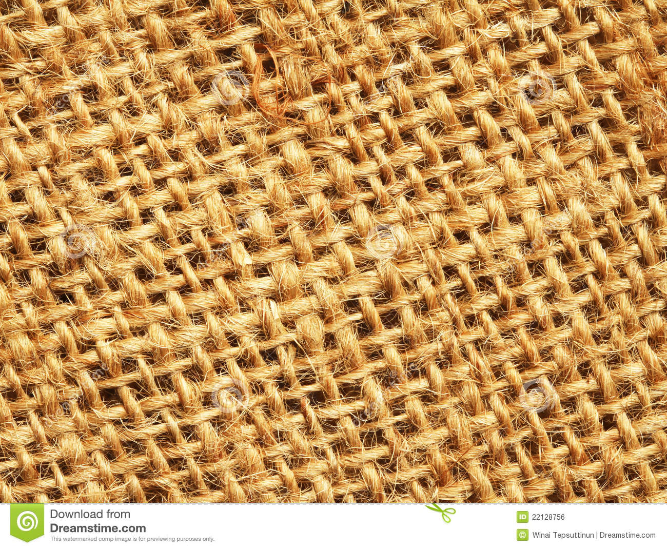 Cloth texture background royalty free stock image image 22128756