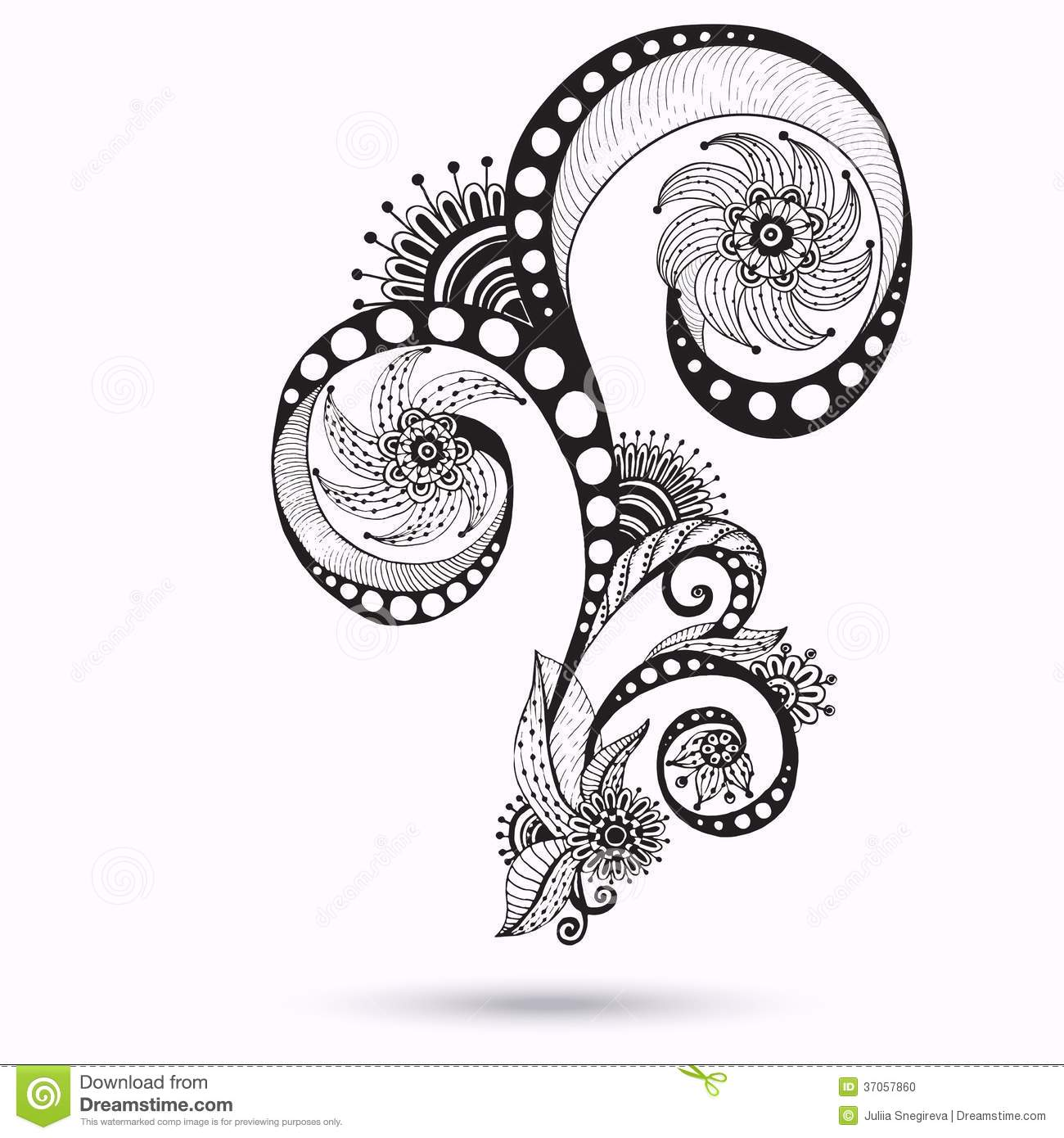 Gharial together with Fish Ins additionally S le22b besides Mexican Hat Coloring Page together with Winged Wolf Tribal Tattoo 150344245. on indian fun