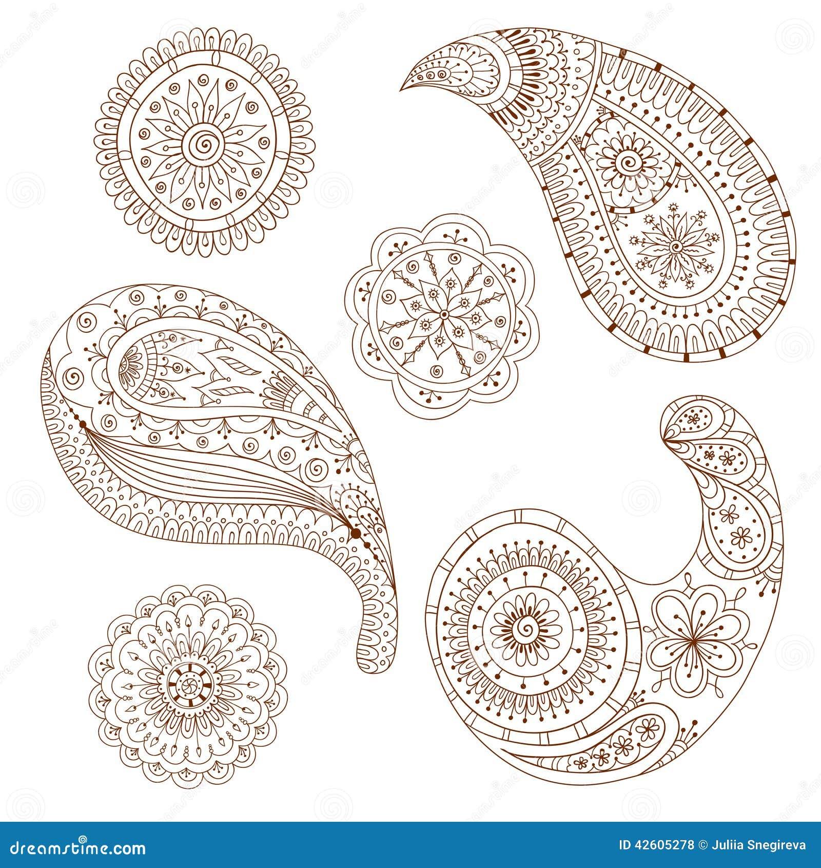 henna business plan