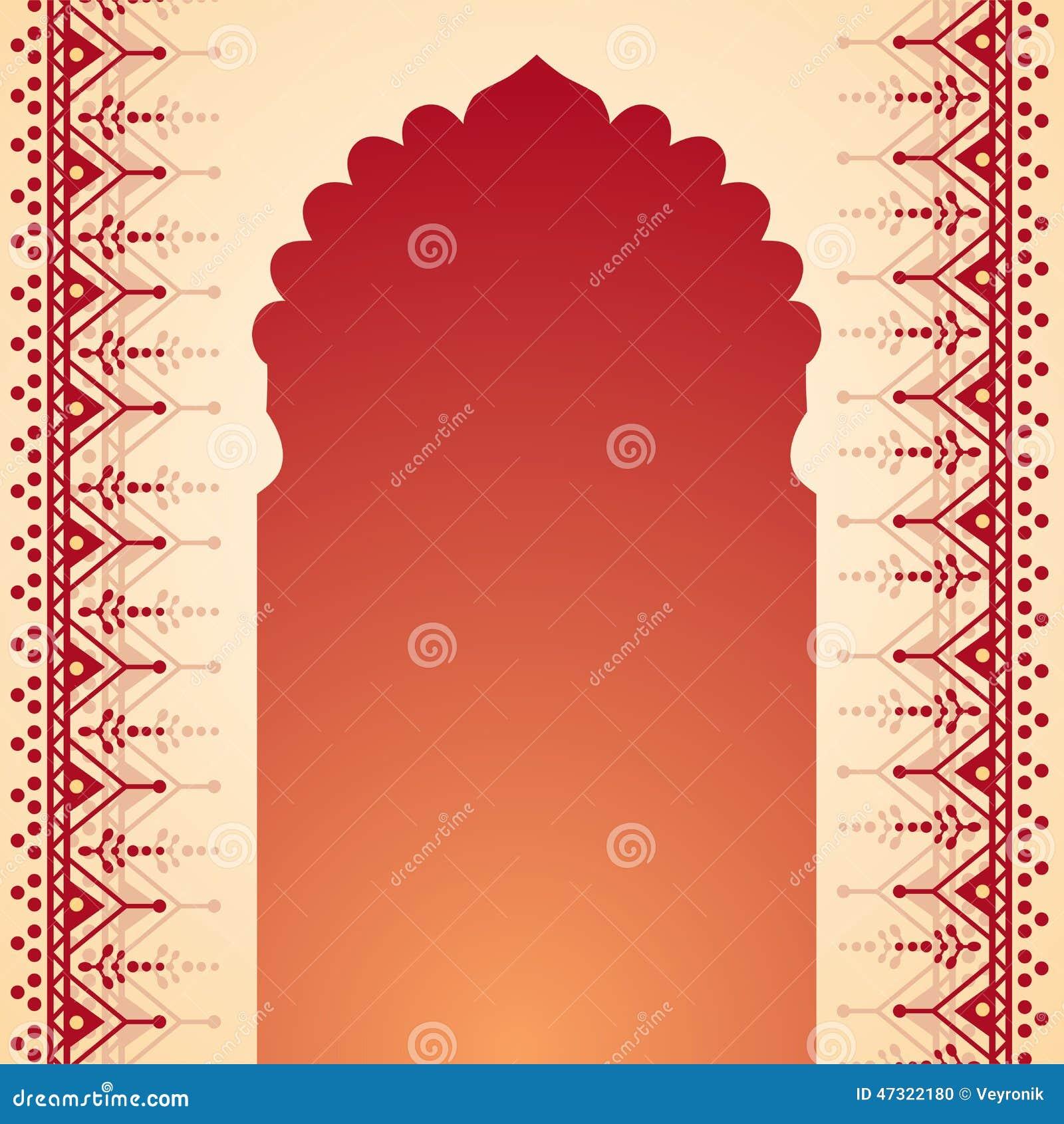 hd wallpaper birthday card
