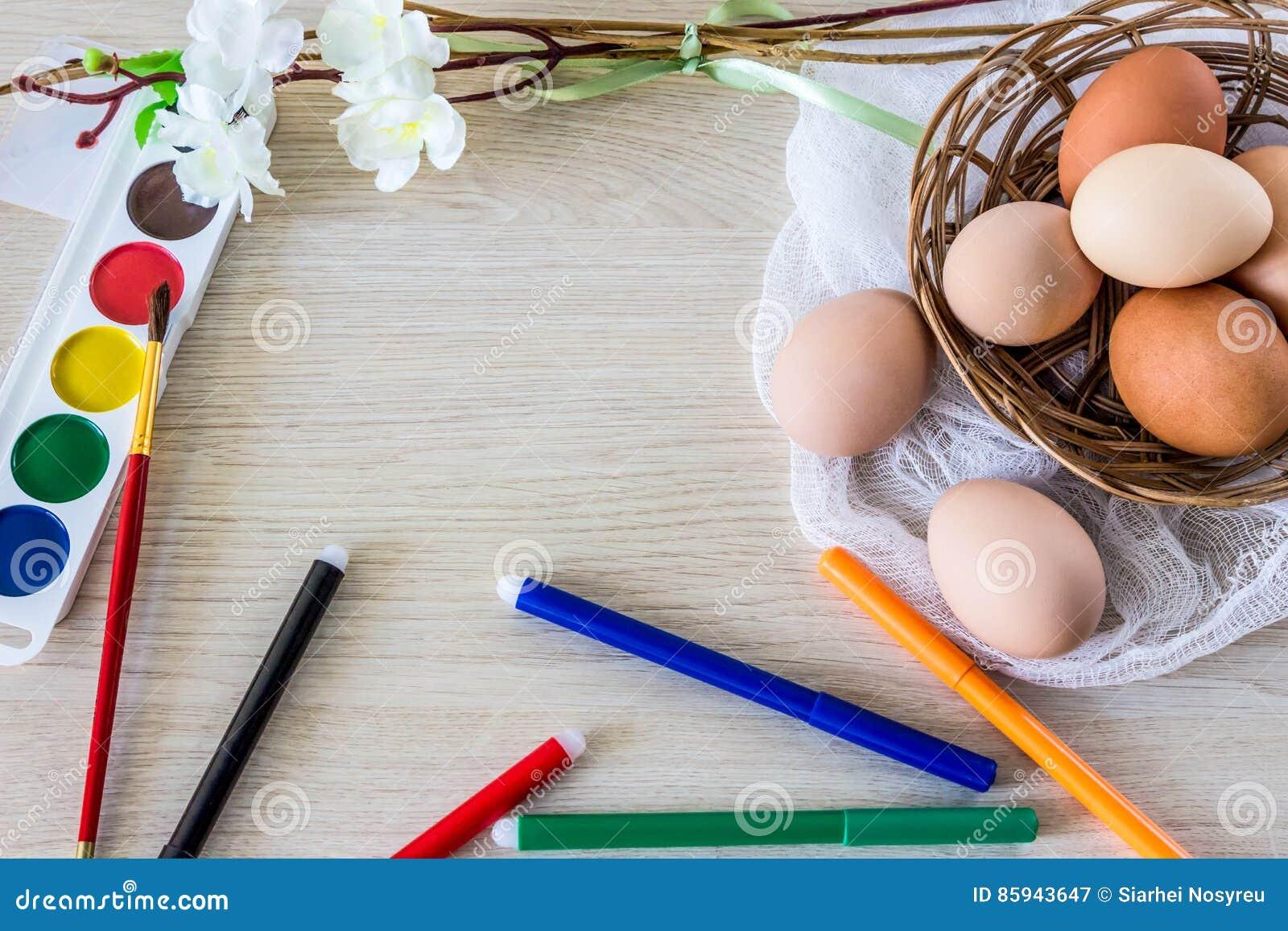 Großzügig Eier Färbung Seite Fotos - Malvorlagen Von Tieren - ngadi.info
