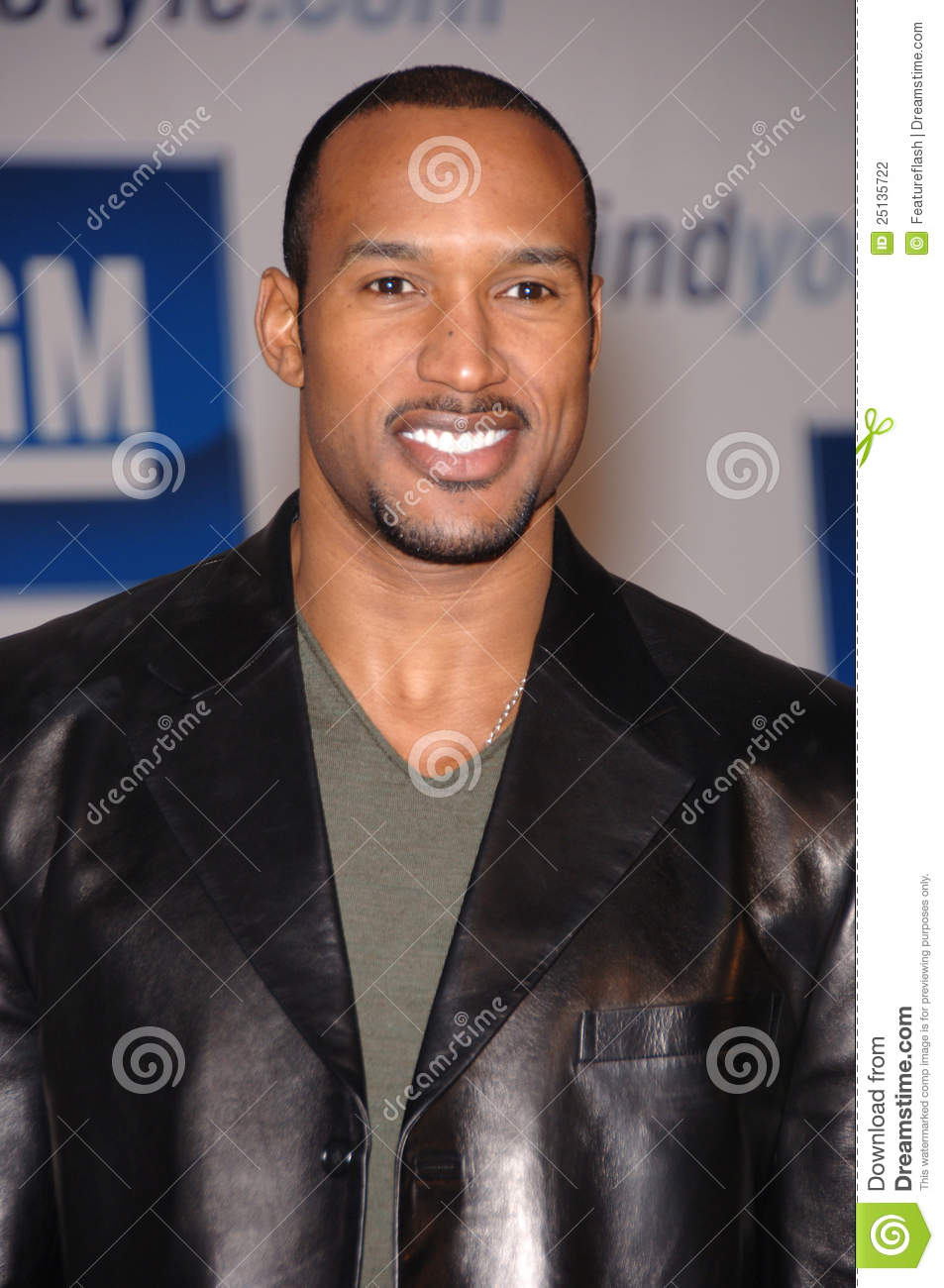 henry simmons instagramhenry simmons height, henry simmons bones, henry simmons instagram, henry simmons height and weight, henry simmons muscle, henry simmons twitter, henry simmons, henry simmons wife, henry simmons agents of shield, henry simmons wiki, henry simmons boris kodjoe, henry simmons net worth, henry simmons imdb, henry simmons movies and tv shows, henry simmons twin sister, henry simmons shirtless, henry simmons alzheimer scotland, henry simmons facebook, henry simmons workout, henry simmons and sophina brown