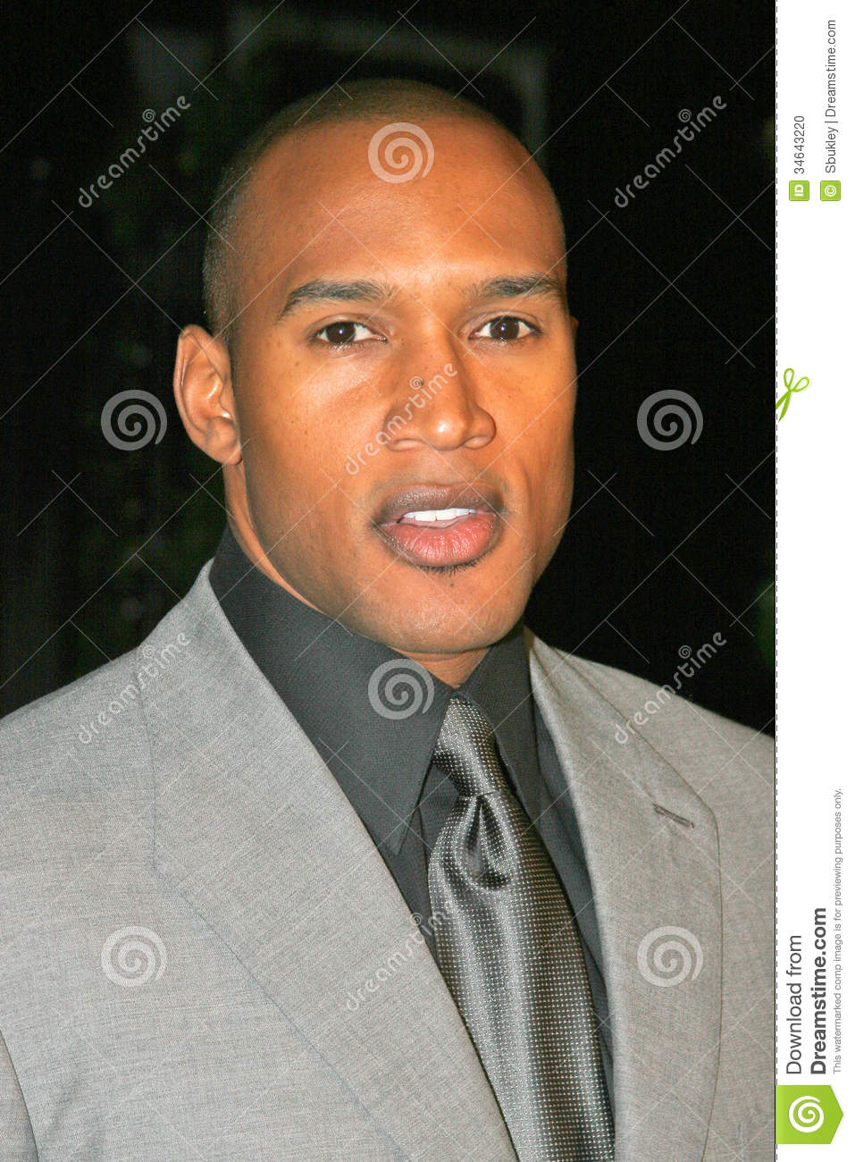henry simmons alzheimer scotlandhenry simmons height, henry simmons bones, henry simmons instagram, henry simmons height and weight, henry simmons muscle, henry simmons twitter, henry simmons, henry simmons wife, henry simmons agents of shield, henry simmons wiki, henry simmons boris kodjoe, henry simmons net worth, henry simmons imdb, henry simmons movies and tv shows, henry simmons twin sister, henry simmons shirtless, henry simmons alzheimer scotland, henry simmons facebook, henry simmons workout, henry simmons and sophina brown