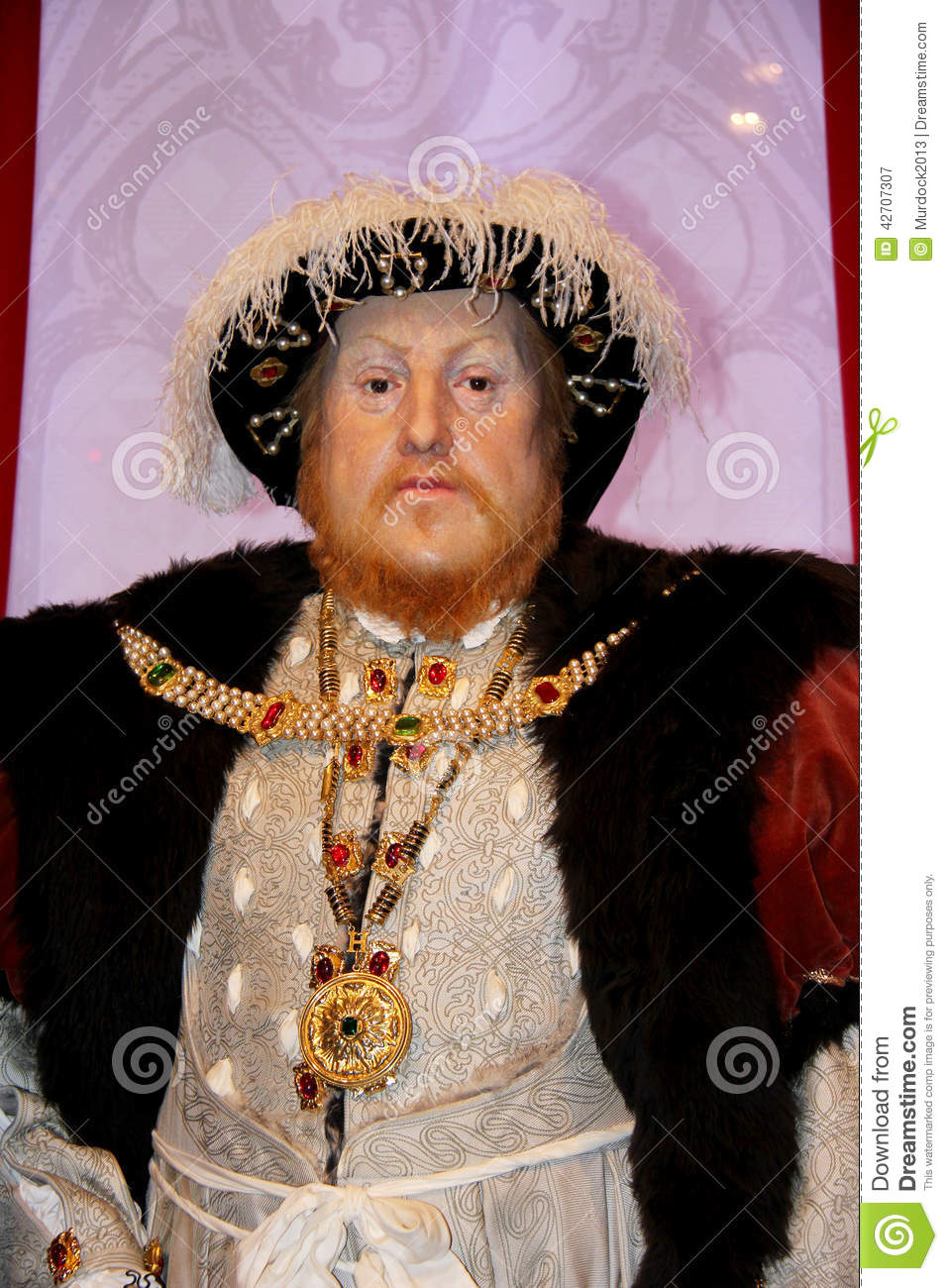 the life and times of henry viii of england Find helpful customer reviews and review ratings for life and times of henry viii (kings & queens of england)  life and times of henry viii (kings & queens of england) by robert lacey format: hardcover change write a review see all buying options.