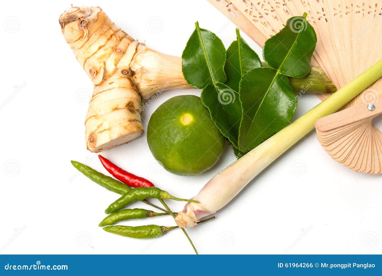 Lemon Leaf Thai Food