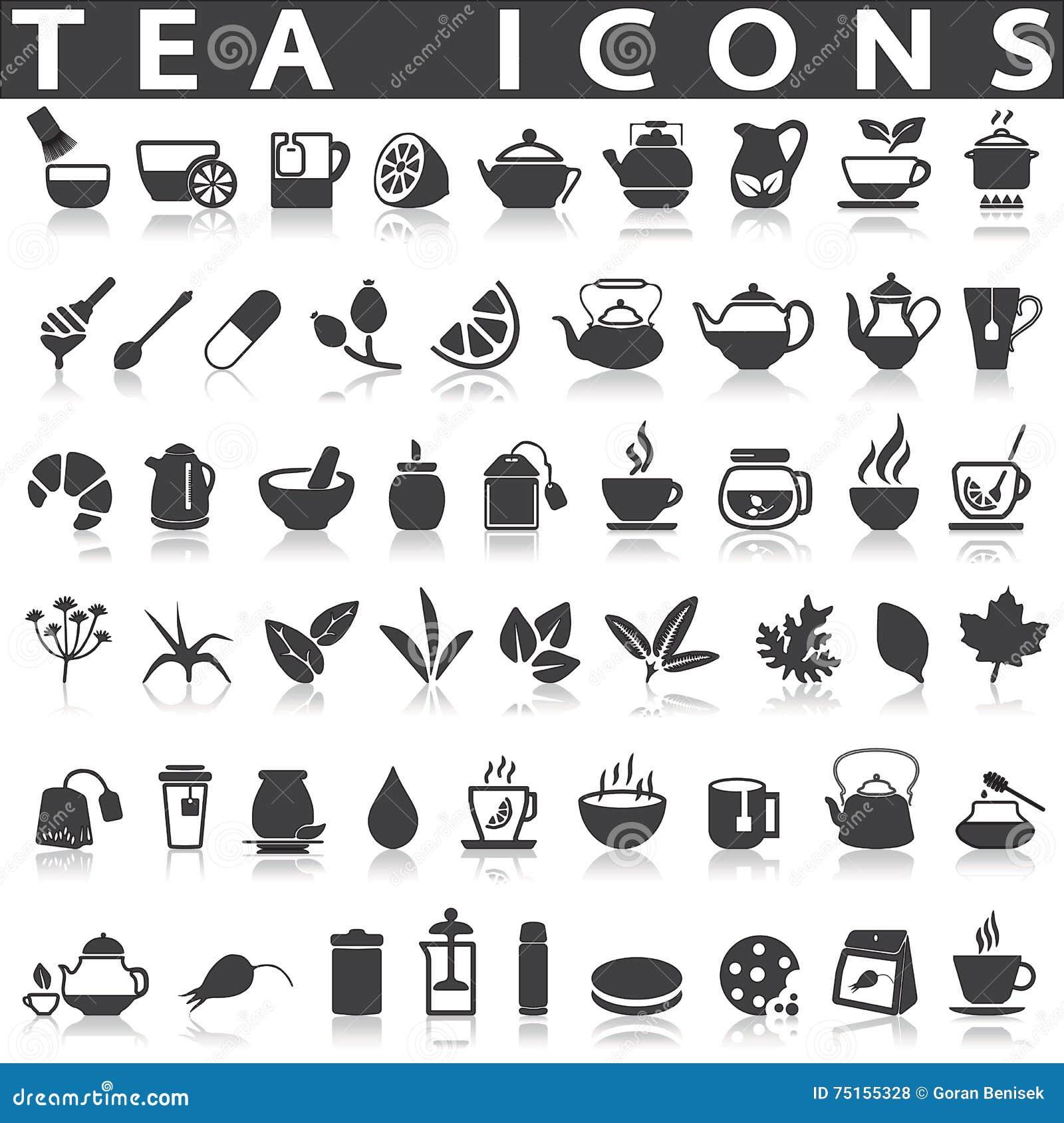 Herbaciane ikony