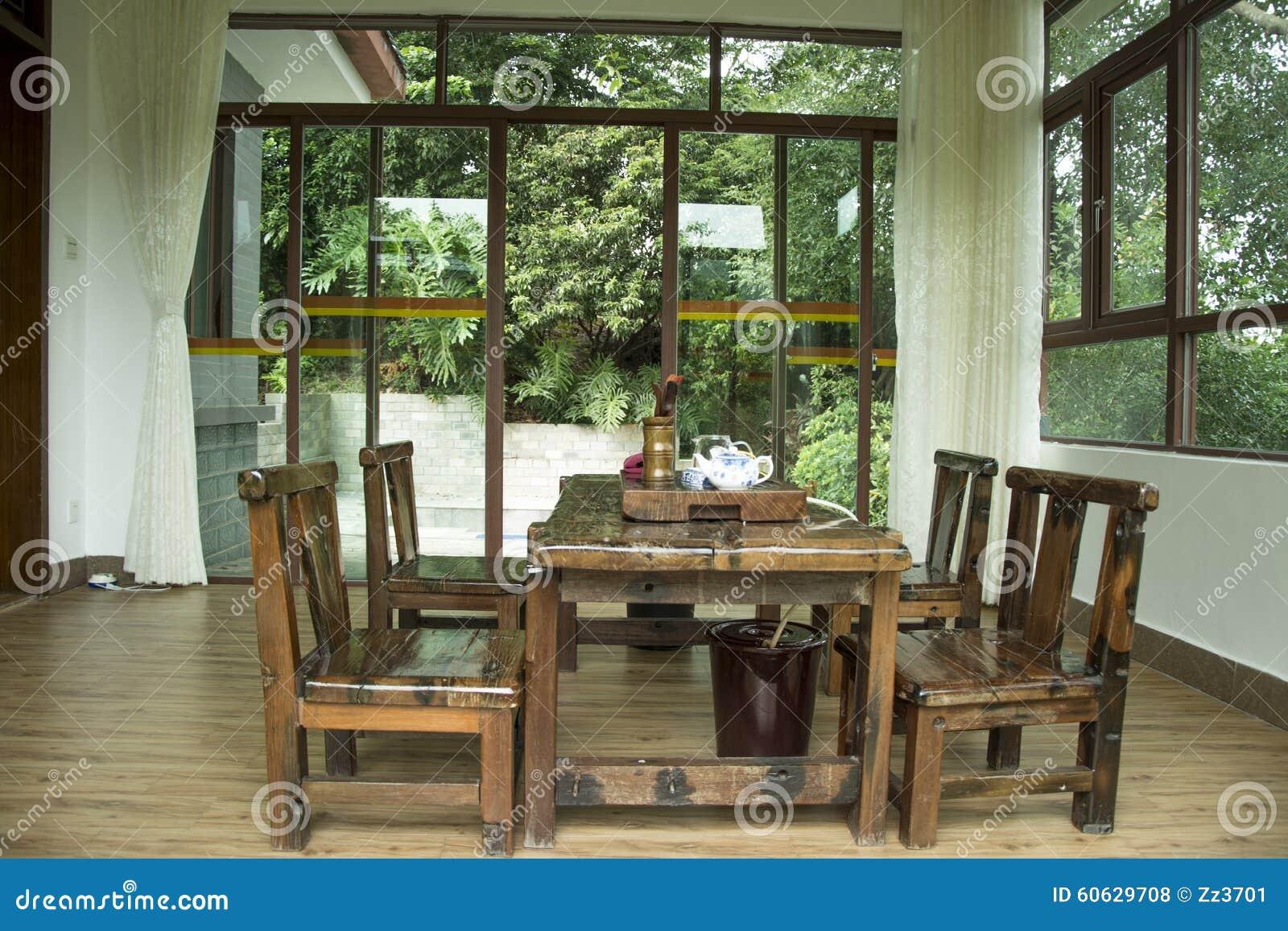 Herbaciany dom