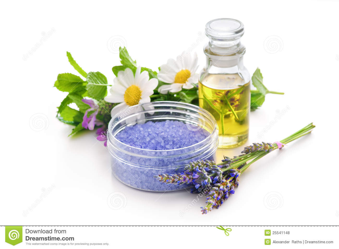 herbal spa & massage review happy ending Queensland/New South Wales