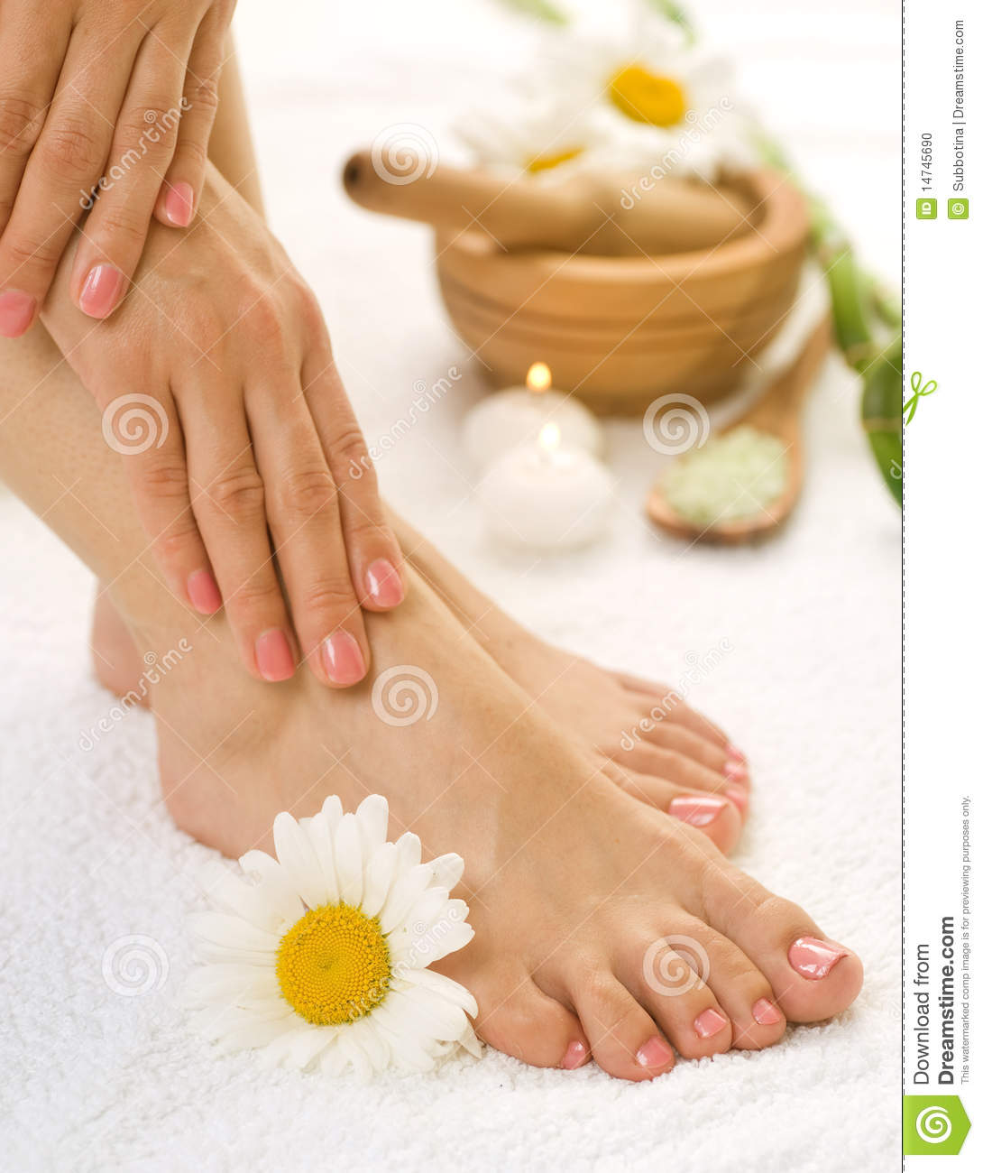herbal spa & massage review happy ending Bowral–Mittagong