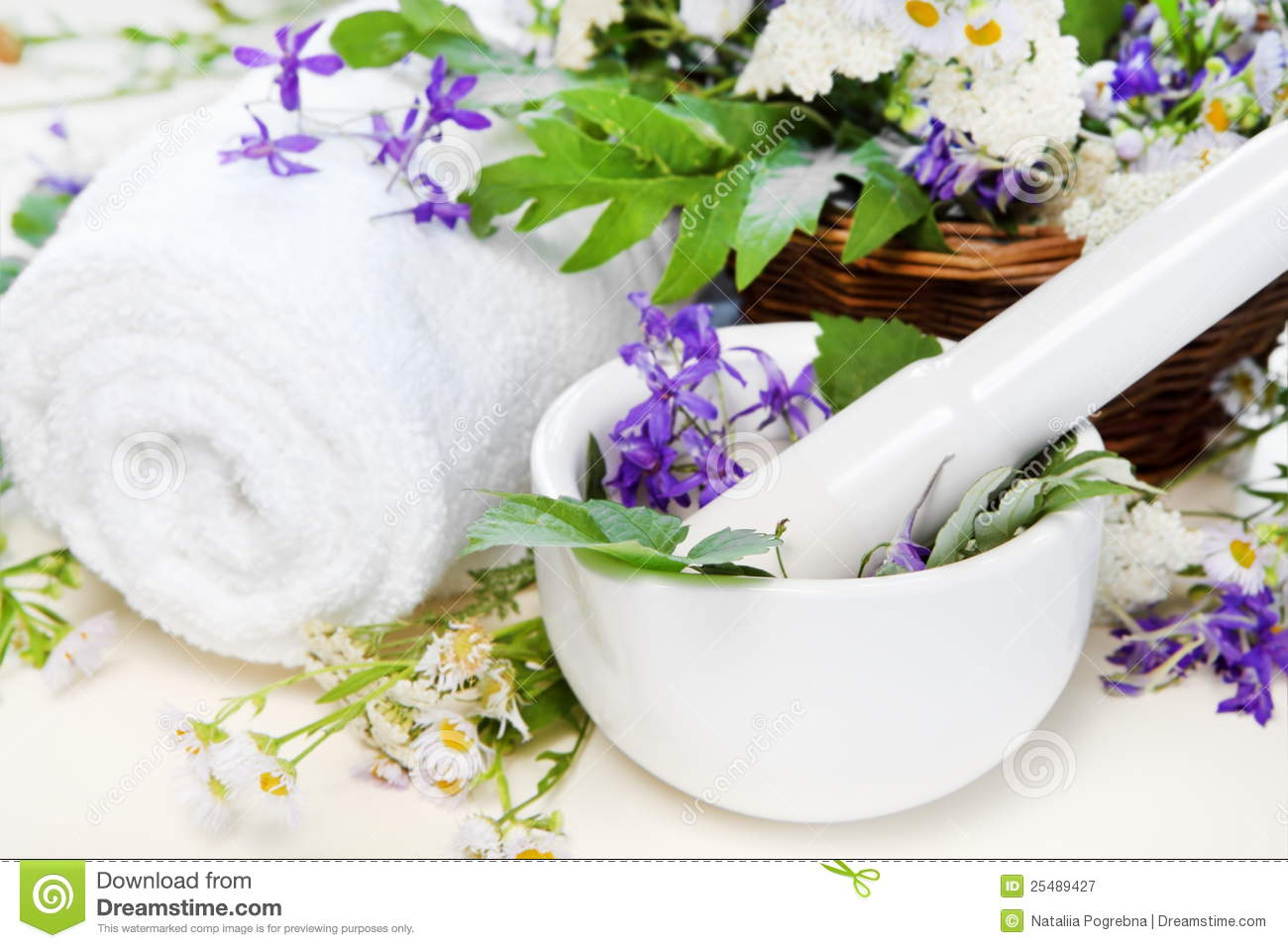 herbal spa & massage review happy ending Devonport