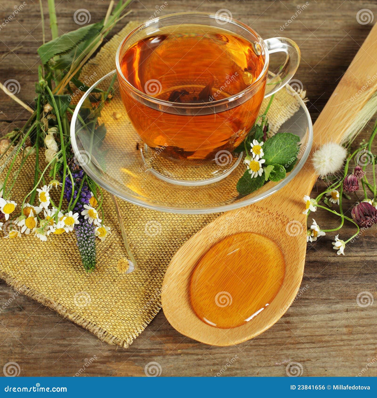 Диета Зеленый чай 2 варианта, меню, отзывы