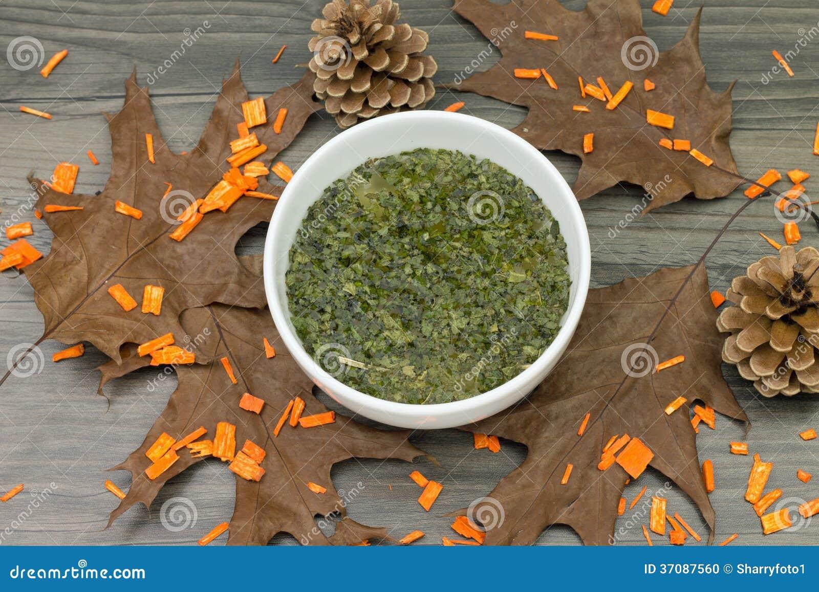 Download Herbata zdjęcie stock. Obraz złożonej z relaks, śniadanie - 37087560
