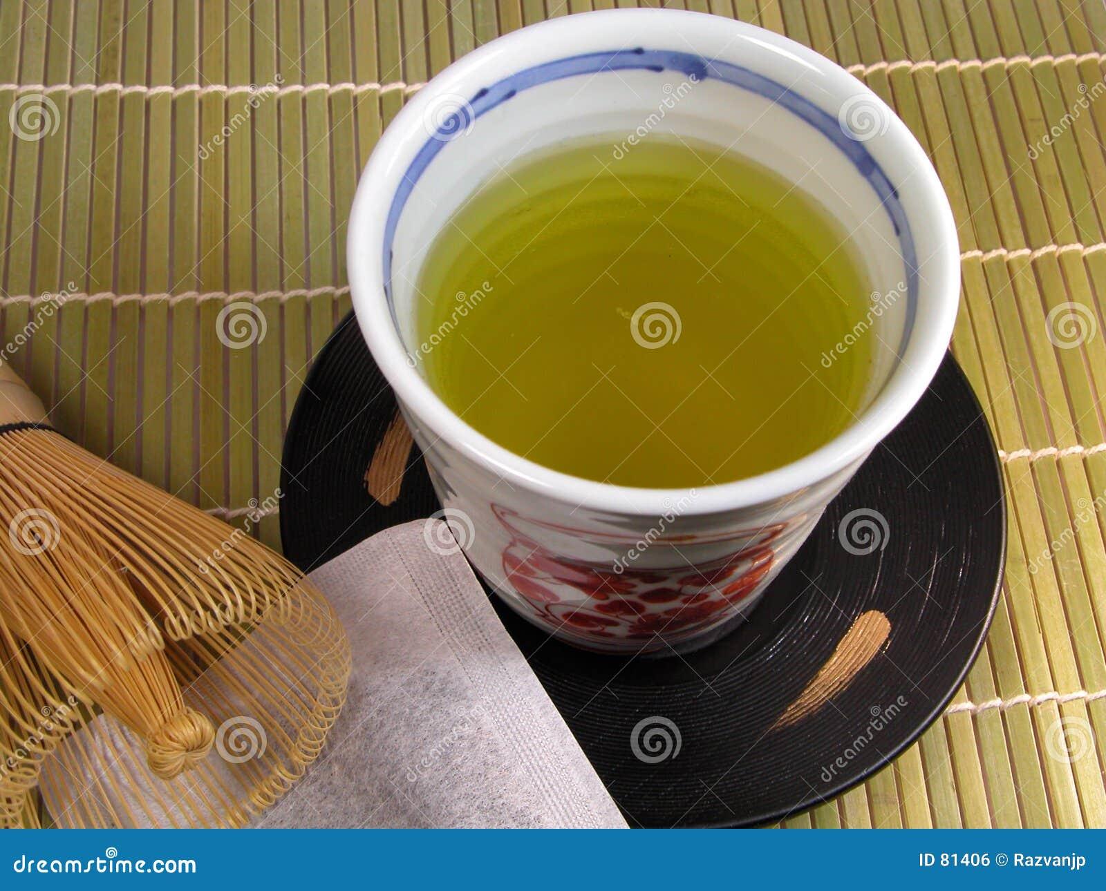 Herbata stołowa