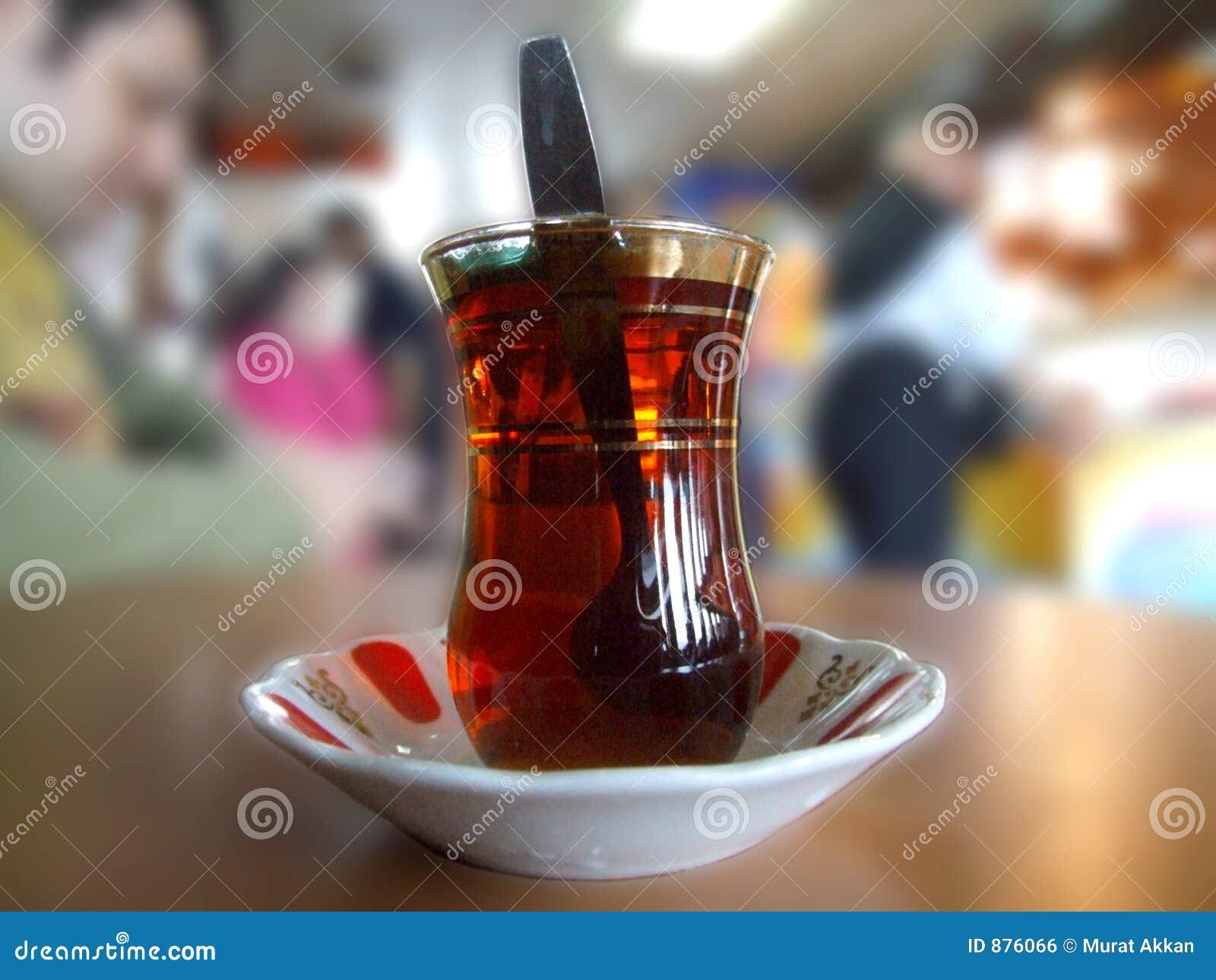 Herbata turkish04