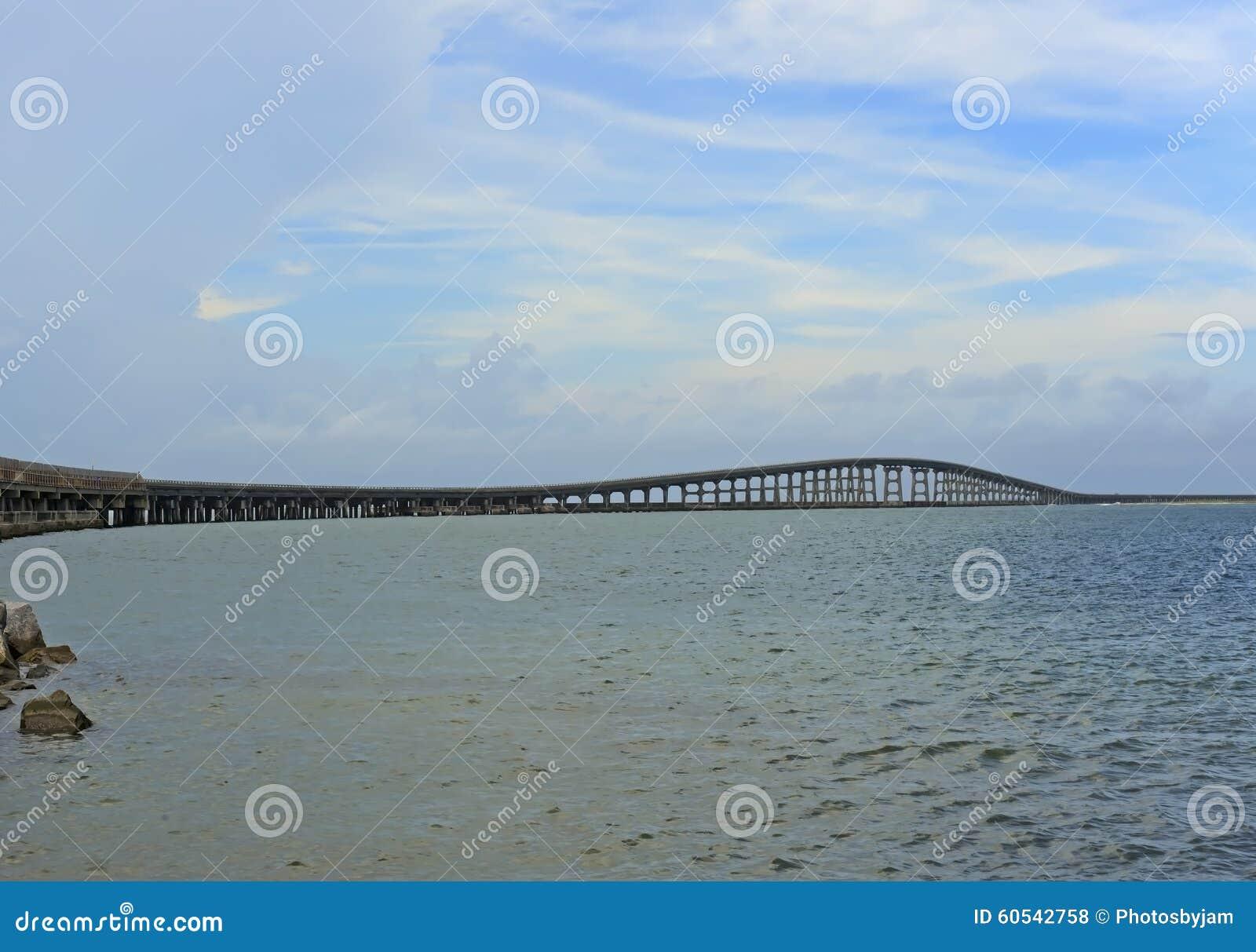 Herberto C Puente Outer Banks Carolina del Norte de Bonner