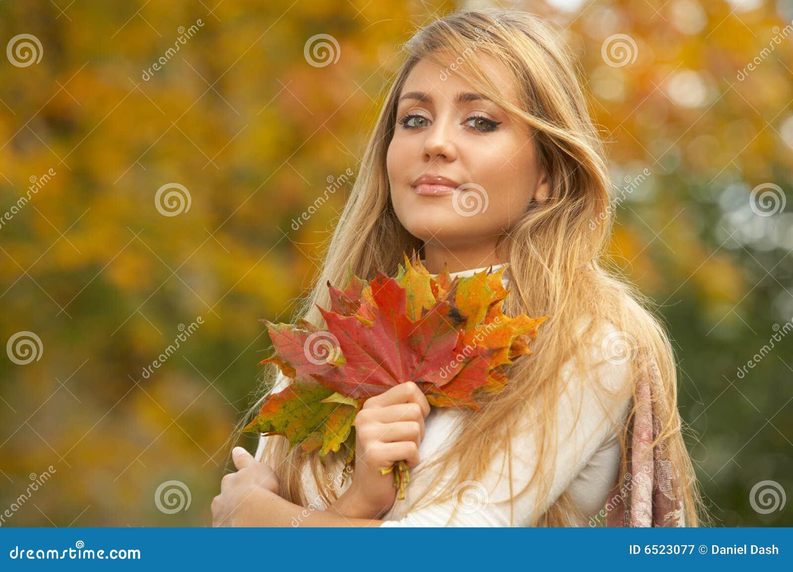 Herbst-Küken
