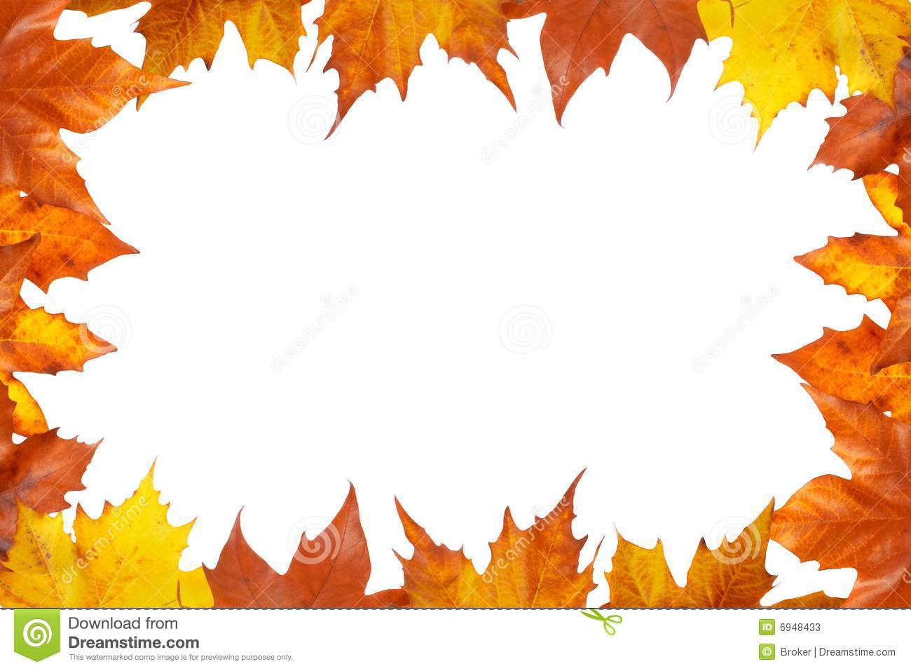 herbstrand stockfotos bild 6948433 clipart of autumn leaves clip art of fall leaves single