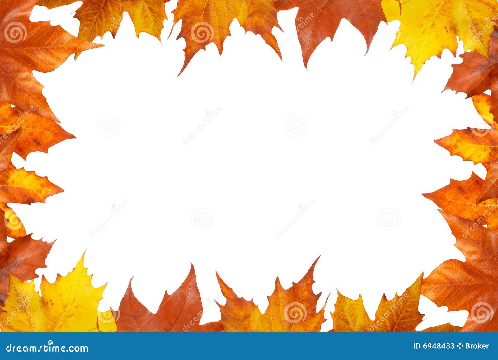 herbstrand stockfotos bild 6948433 congratulations clipart free congratulations clipart images