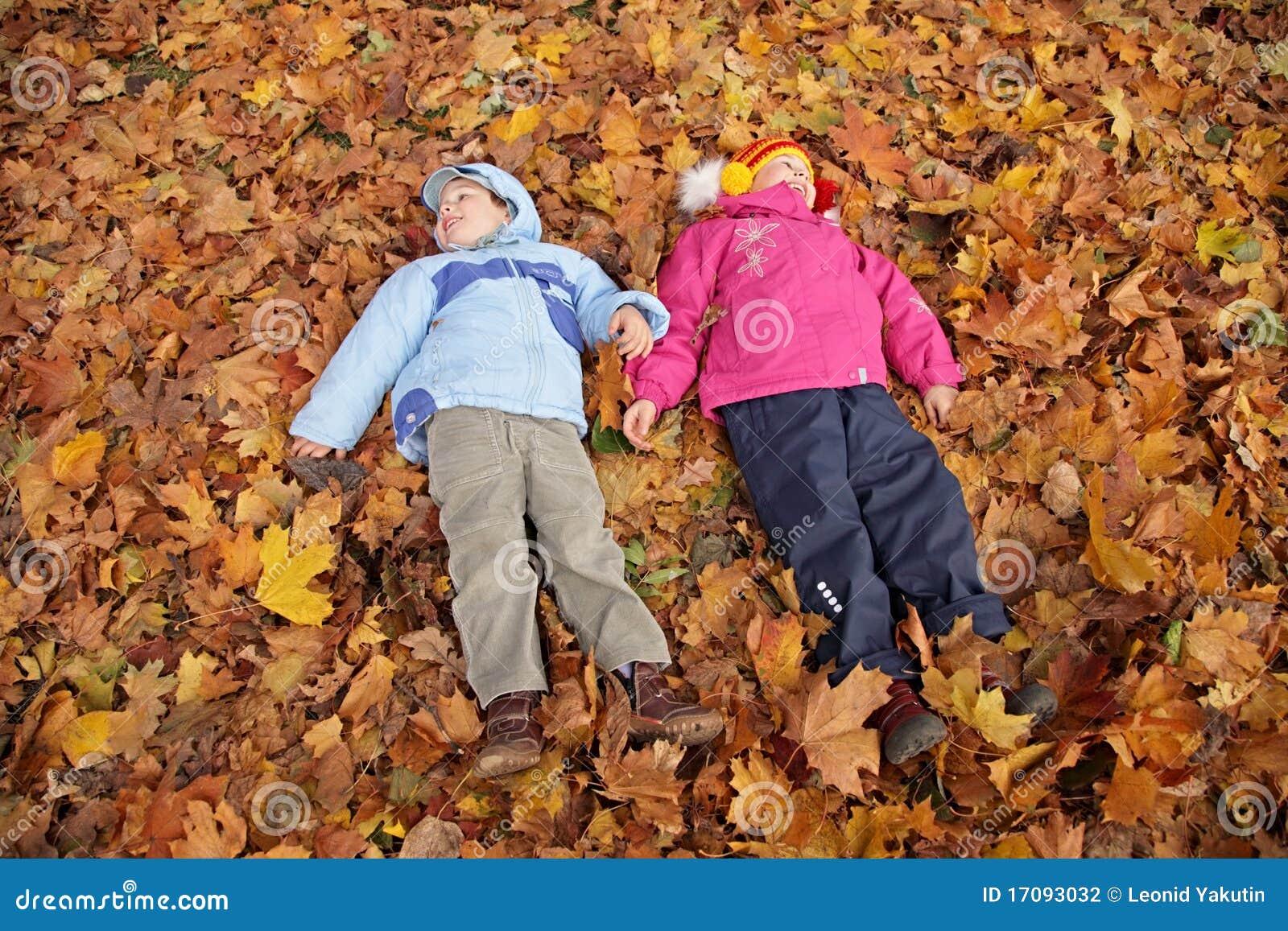 Herbstunterhaltungen