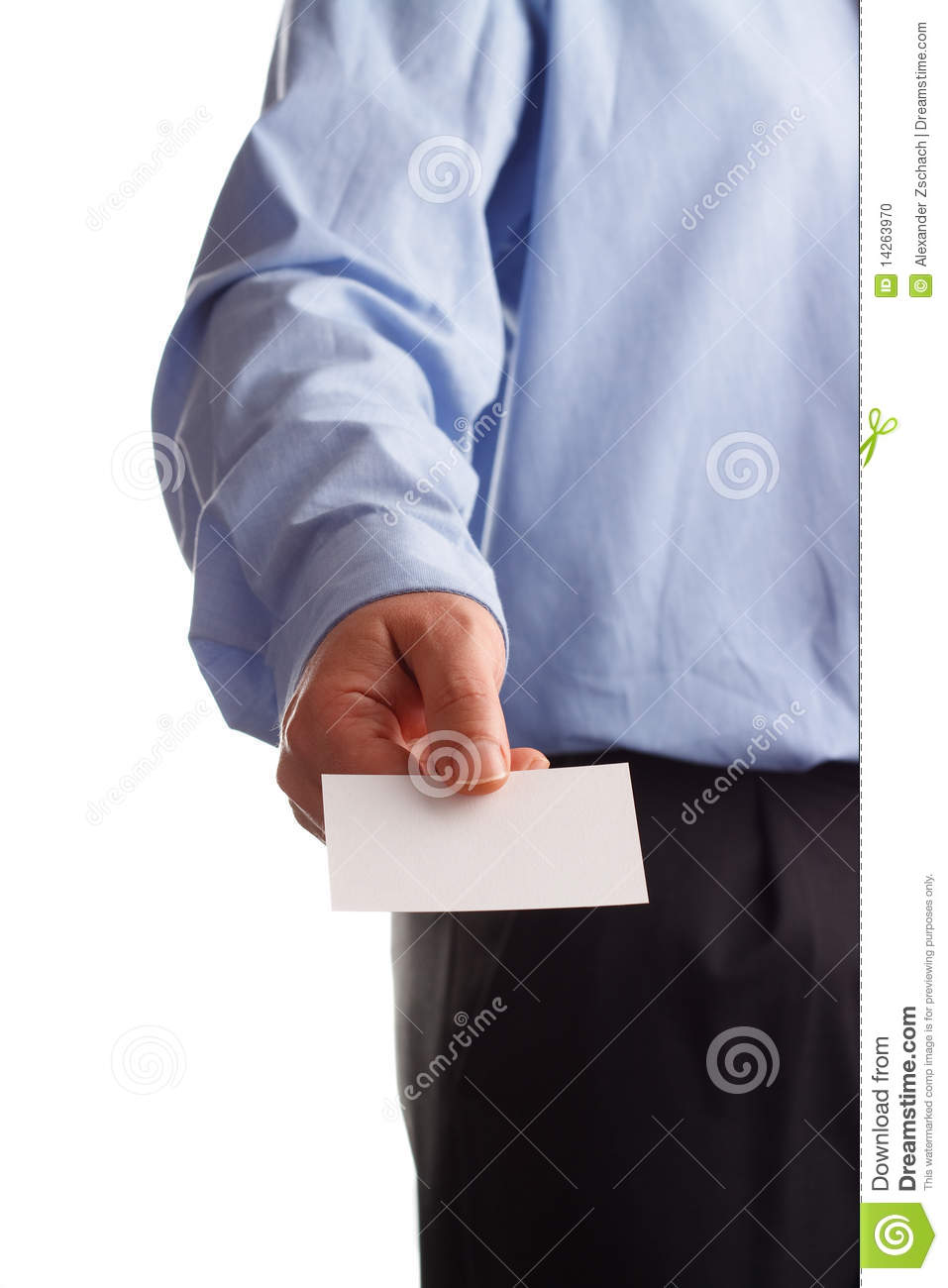 Here is my business card stock photo image of exchange 14263970 download here is my business card stock photo image of exchange 14263970 colourmoves