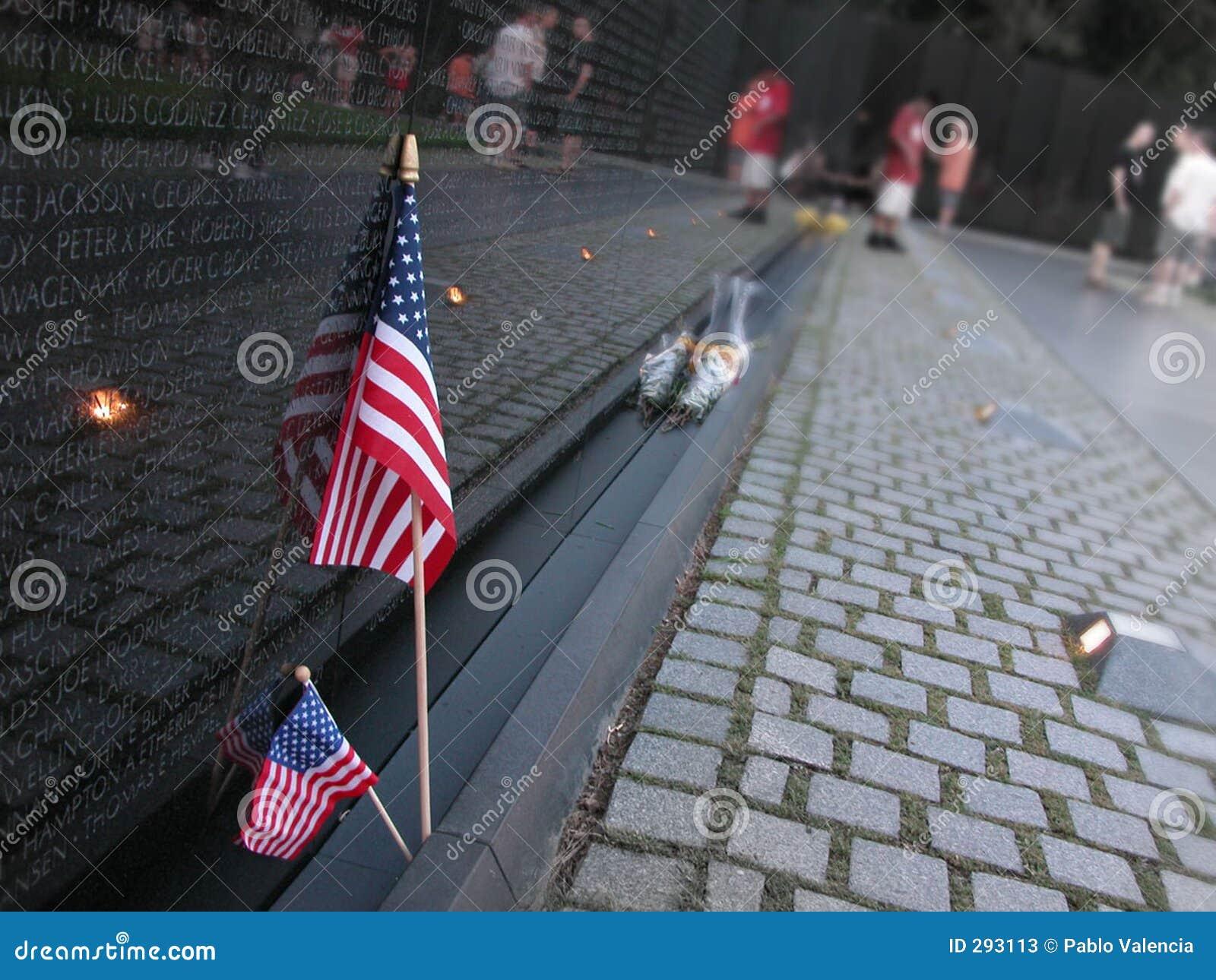 Herinner de helden