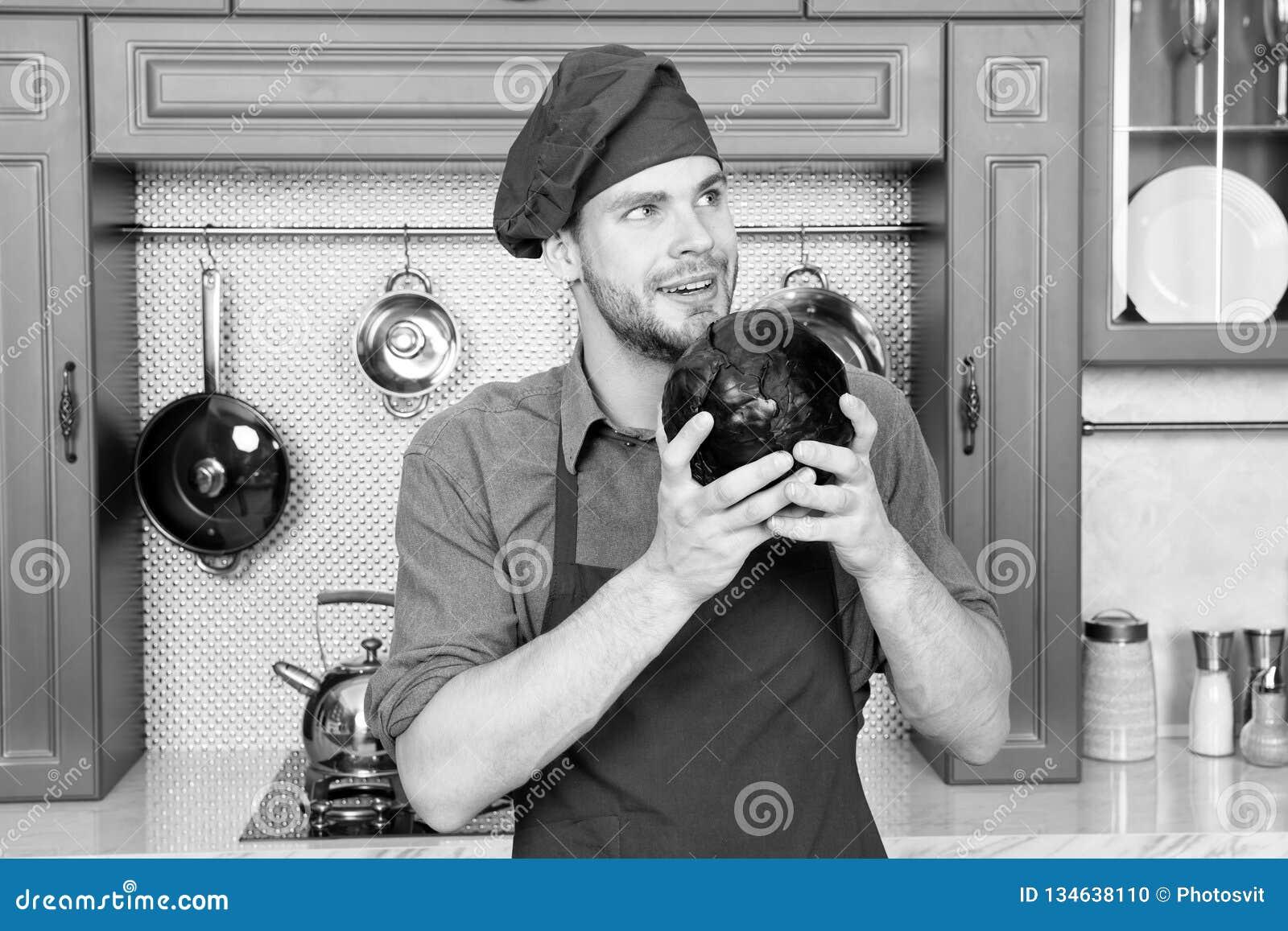 Herinner recept Neem oude favorieten en maak gezonde substituties Neem favoriete recepten en verlicht omhoog hen Mens