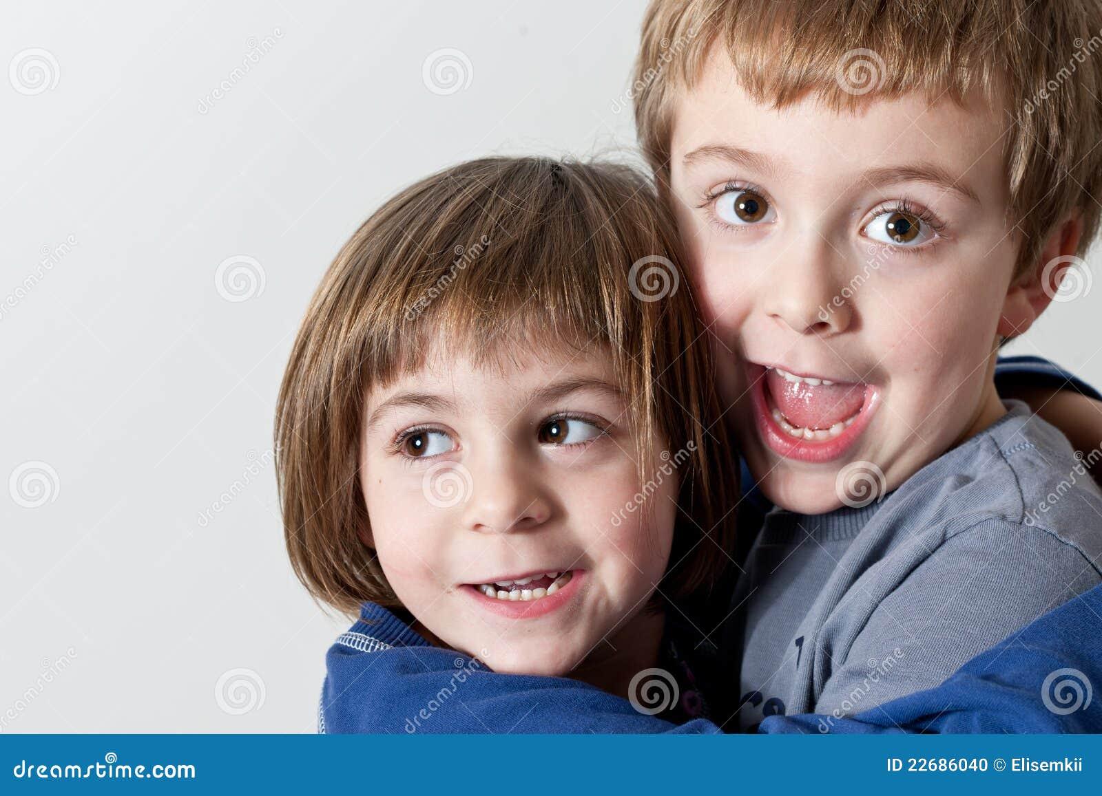 Русский инцест родного брата с сестрой, Инцест брата с сестрой 23 фотография