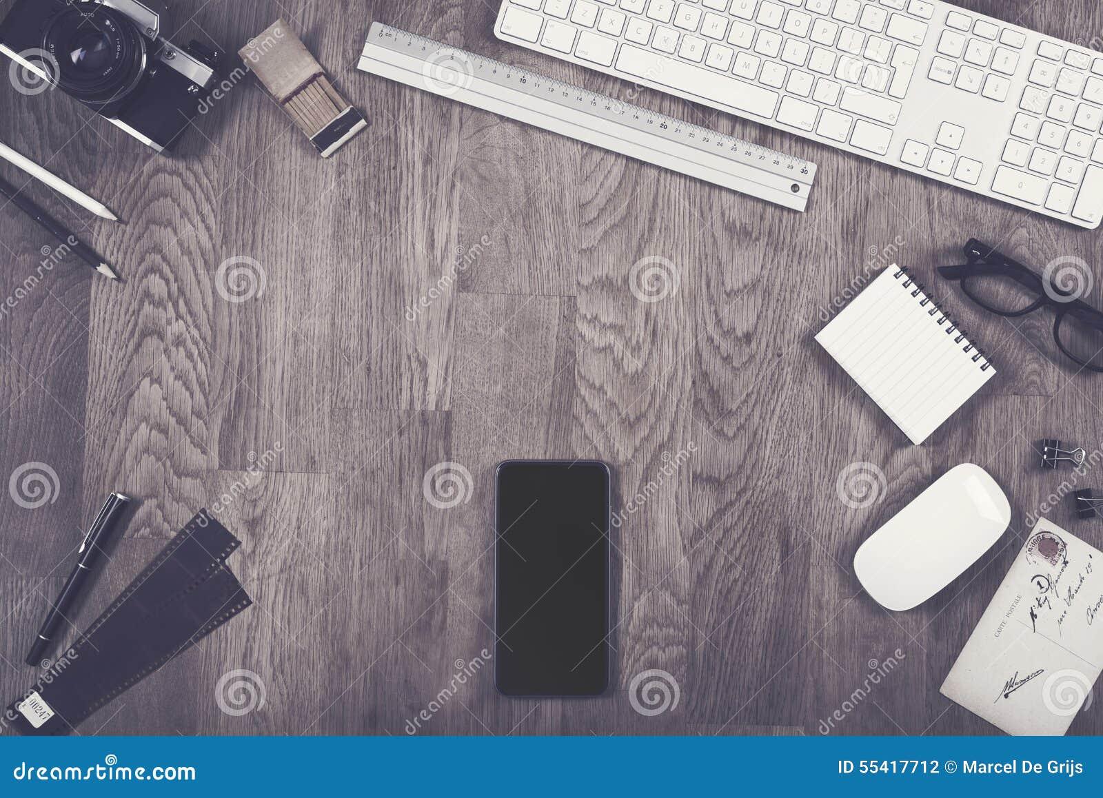 Hero header image of desktop