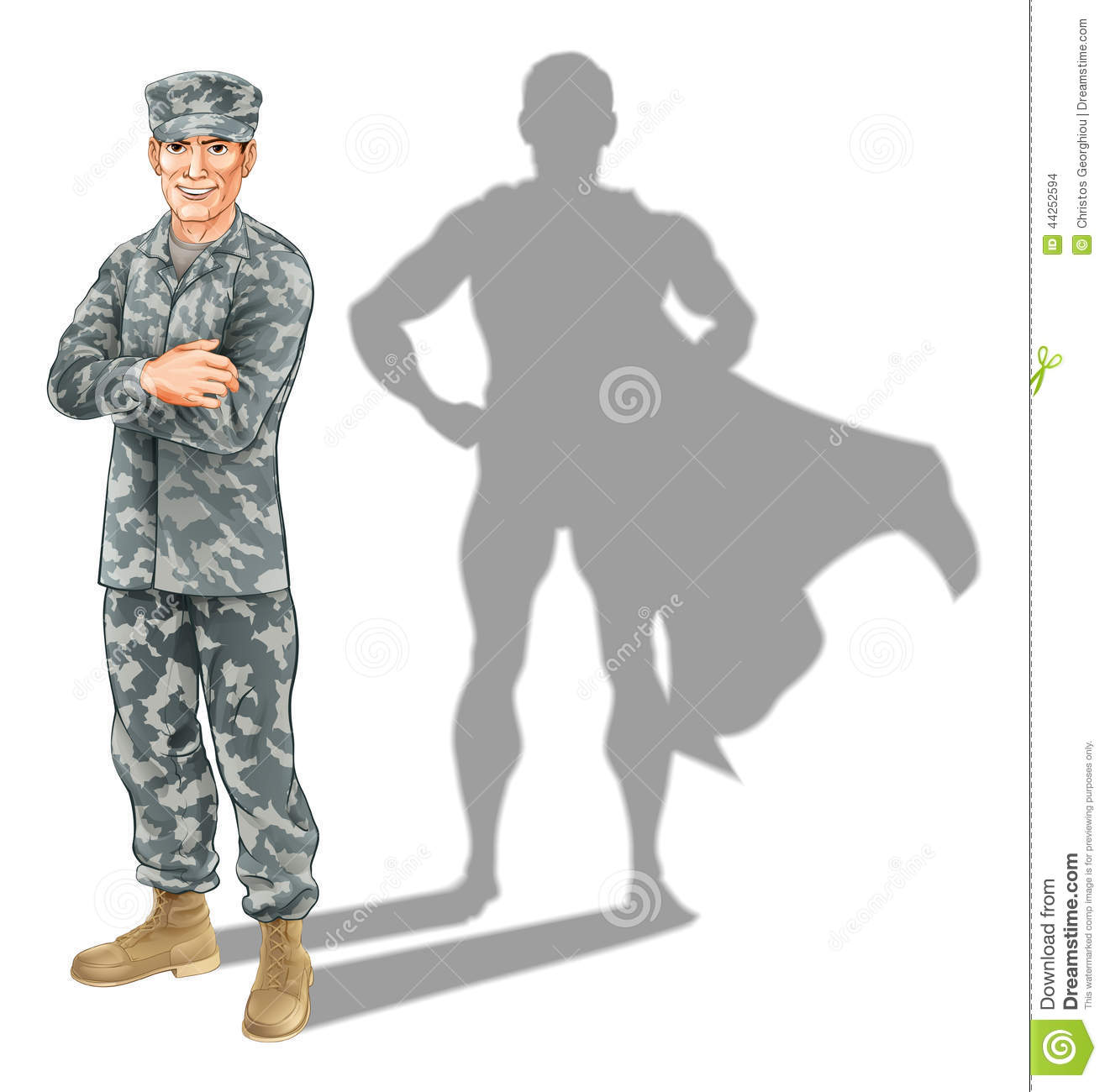 veteran christian singles Military living can sometimes be a difficult setting for christians single service members living on the installation might encounter plenty of parties and other events that are not.