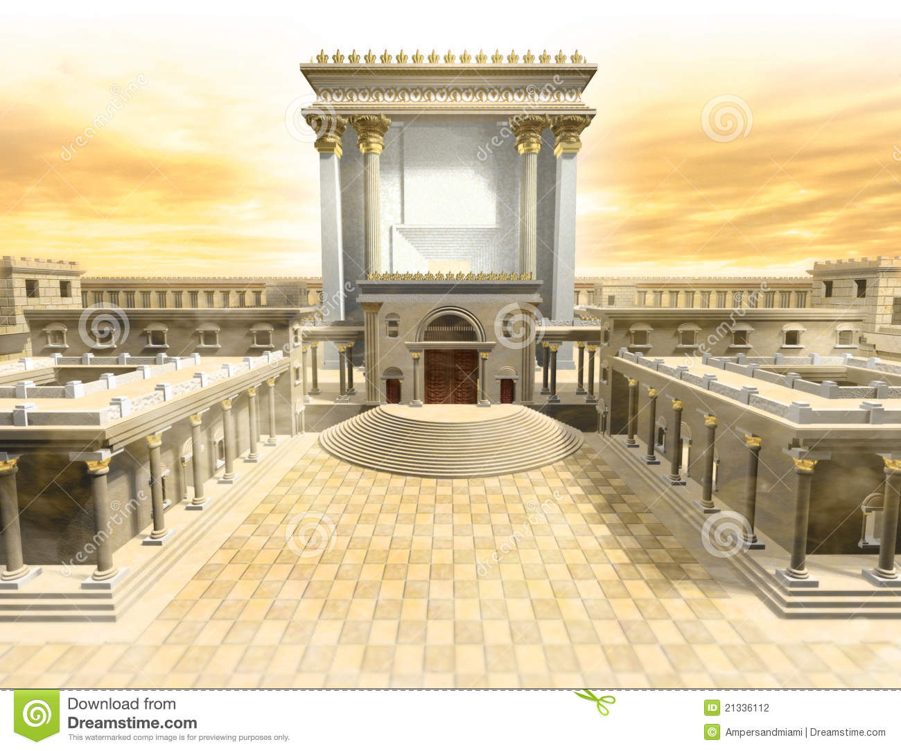 jesus and the jewish synagogue The third evangelist recorded in the seventh chapter of his gospel a story about  jesus, the jewish elders of capernaum, a roman centurion.