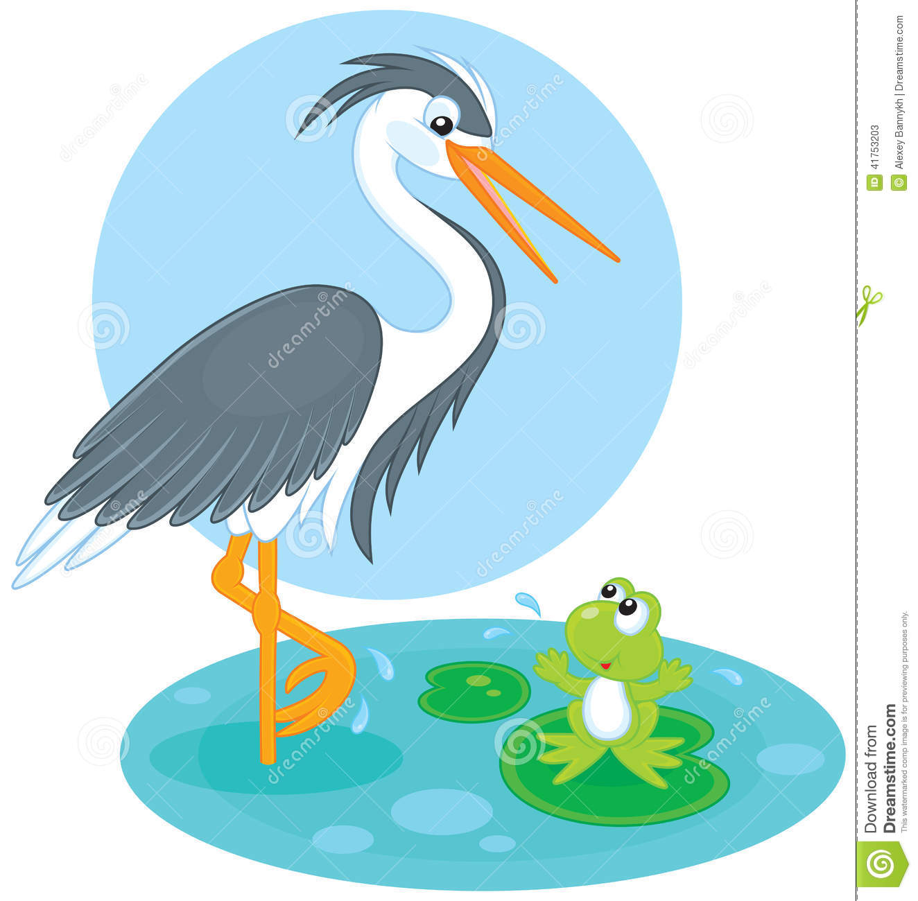 blank map of the united states with Stock Illustration Heron Frog Egret Standing One Leg Green Sitting Big Leaf Water Lily Image41753203 on File Safeway store numbers by state in 1932 as well Stock Images Blank Notebook Cover Over White Background Reflection Image31660104 furthermore Stock Illustration Page Template Presentation Steps Option Blank Range Modern Style Design Cover Business Brochure Vector Illustration Eps Can Be Image50205424 further File Raionul Camenca  Transnistria also Carte.