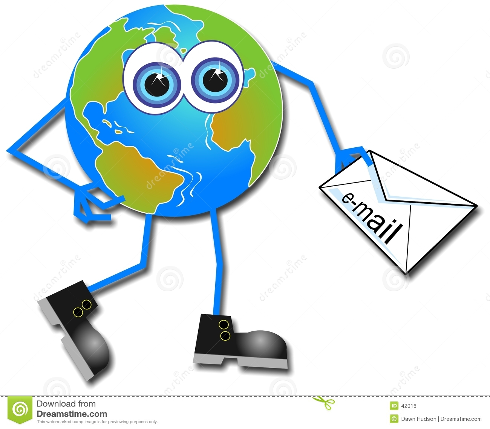 Herr Global