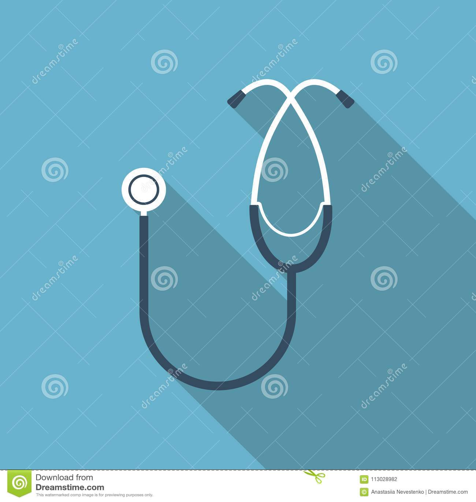 Herramienta de diagnósticos médica
