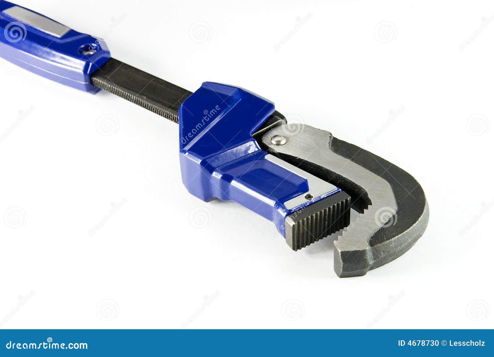 imagen de herramienta:
