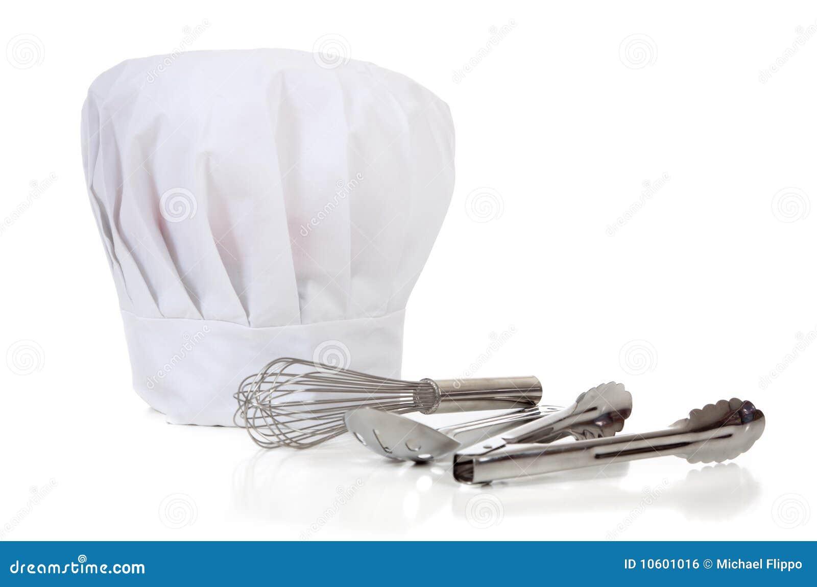 Dorable Debe Tener Herramientas De Cocina Patrón - Ideas de Cocina ...