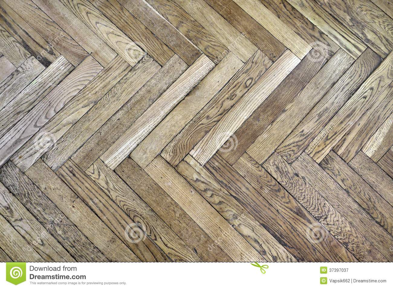 White Wood Background as well Tp medieval together with Textura De Madera Oscura 40317 also White Siding Wood Texture Seamless 09079 moreover Light Old Raw Wood Texture Seamless 04321. on gray wood plank texture