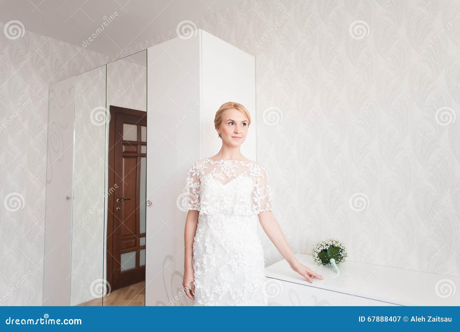 Großzügig Hochzeitskleider Mutter Des Bräutigams Fotos ...